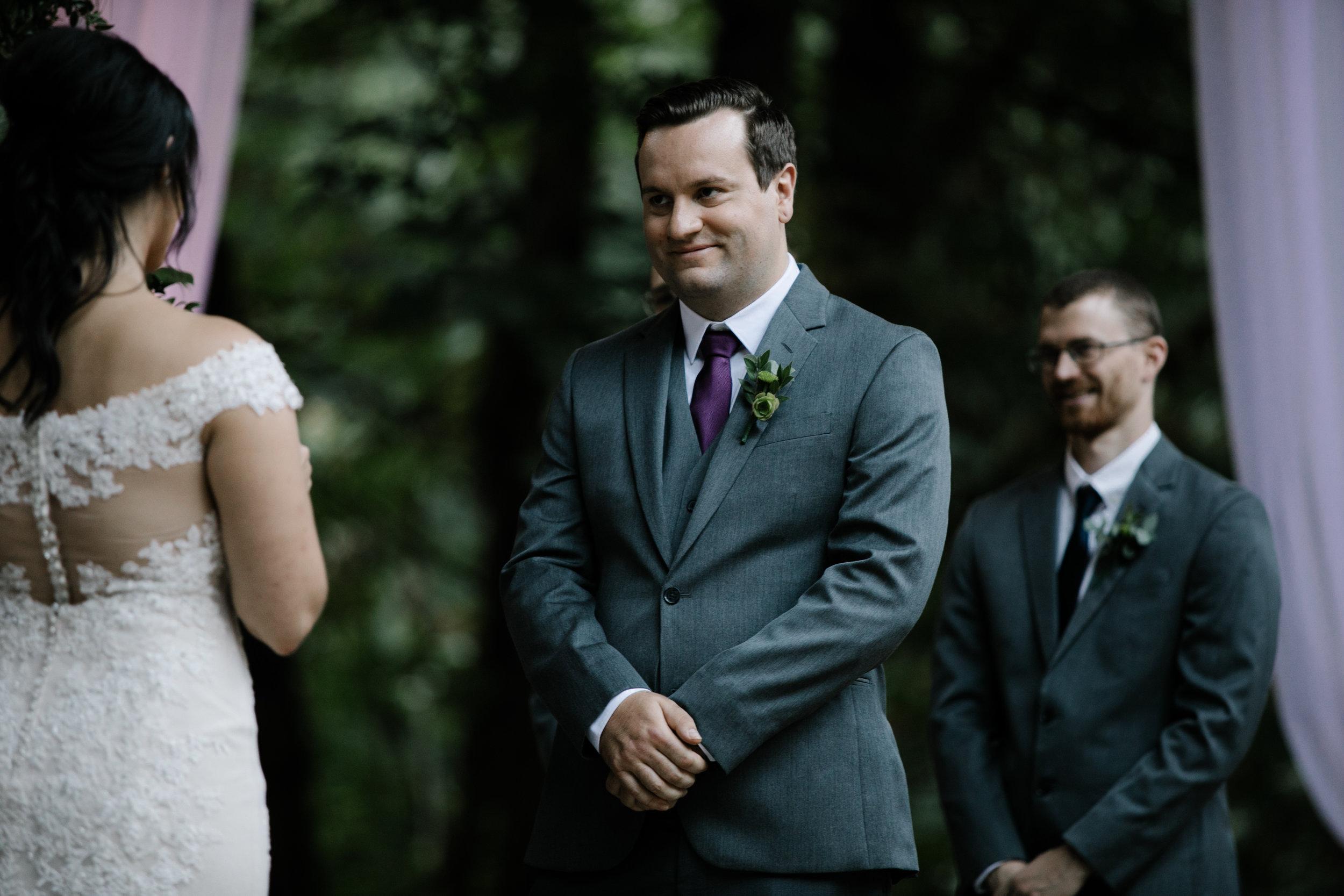 Sevlynn-Photography-Teresa-Chandler-Wedding-53.jpg