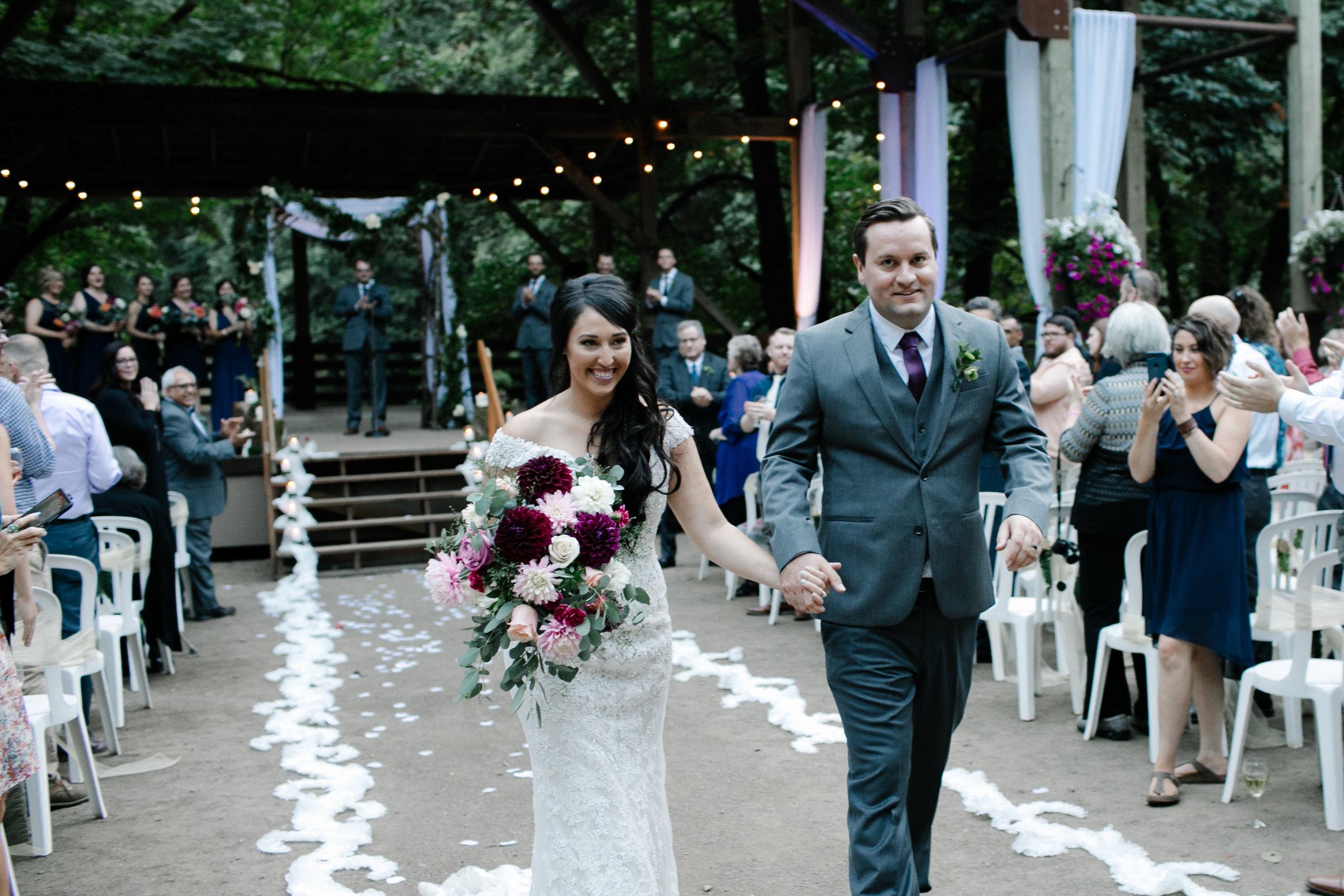 Sevlynn-Photography-Teresa-Chandler-Wedding-54.jpg