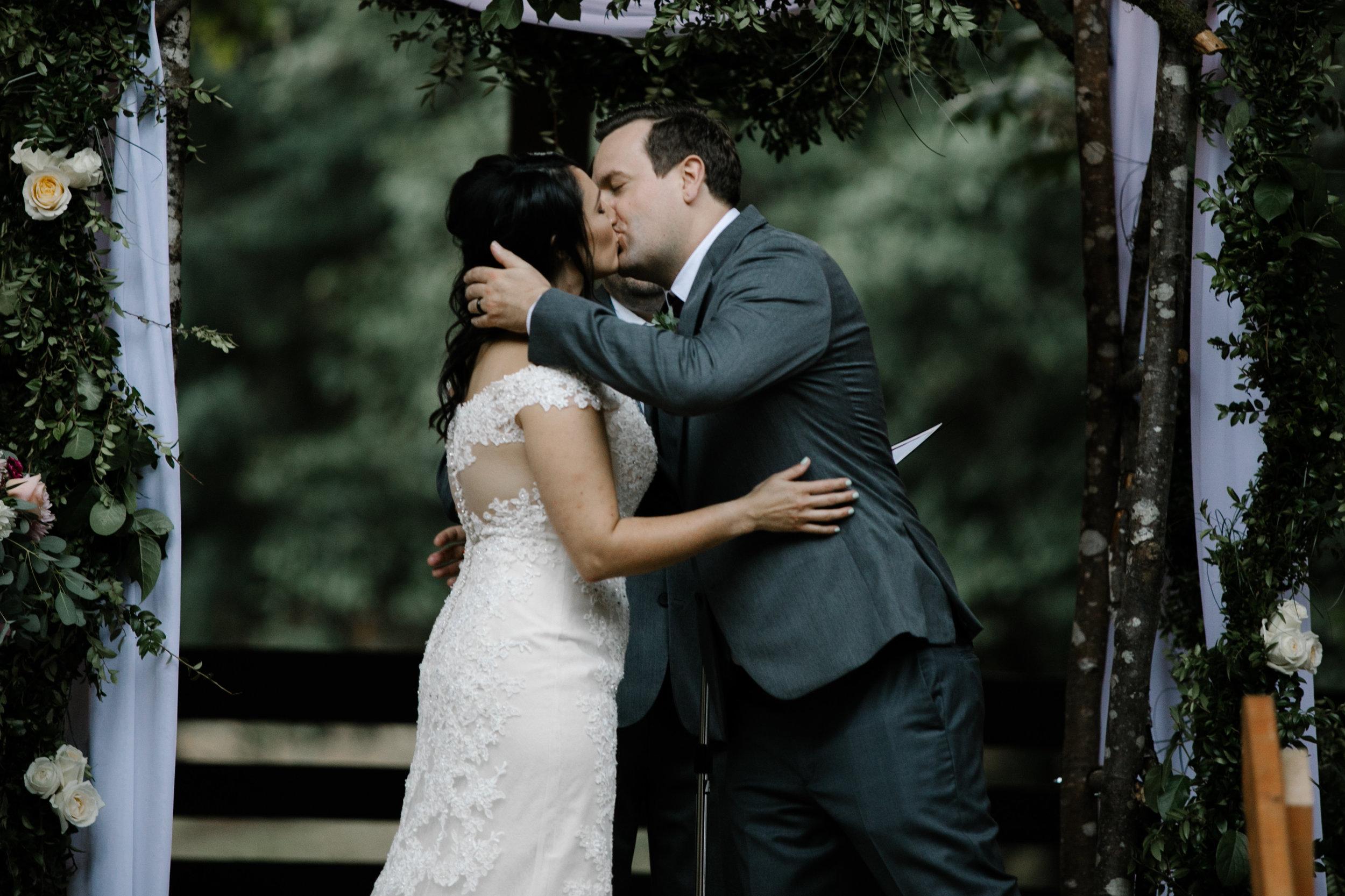 Sevlynn-Photography-Teresa-Chandler-Wedding-55.jpg