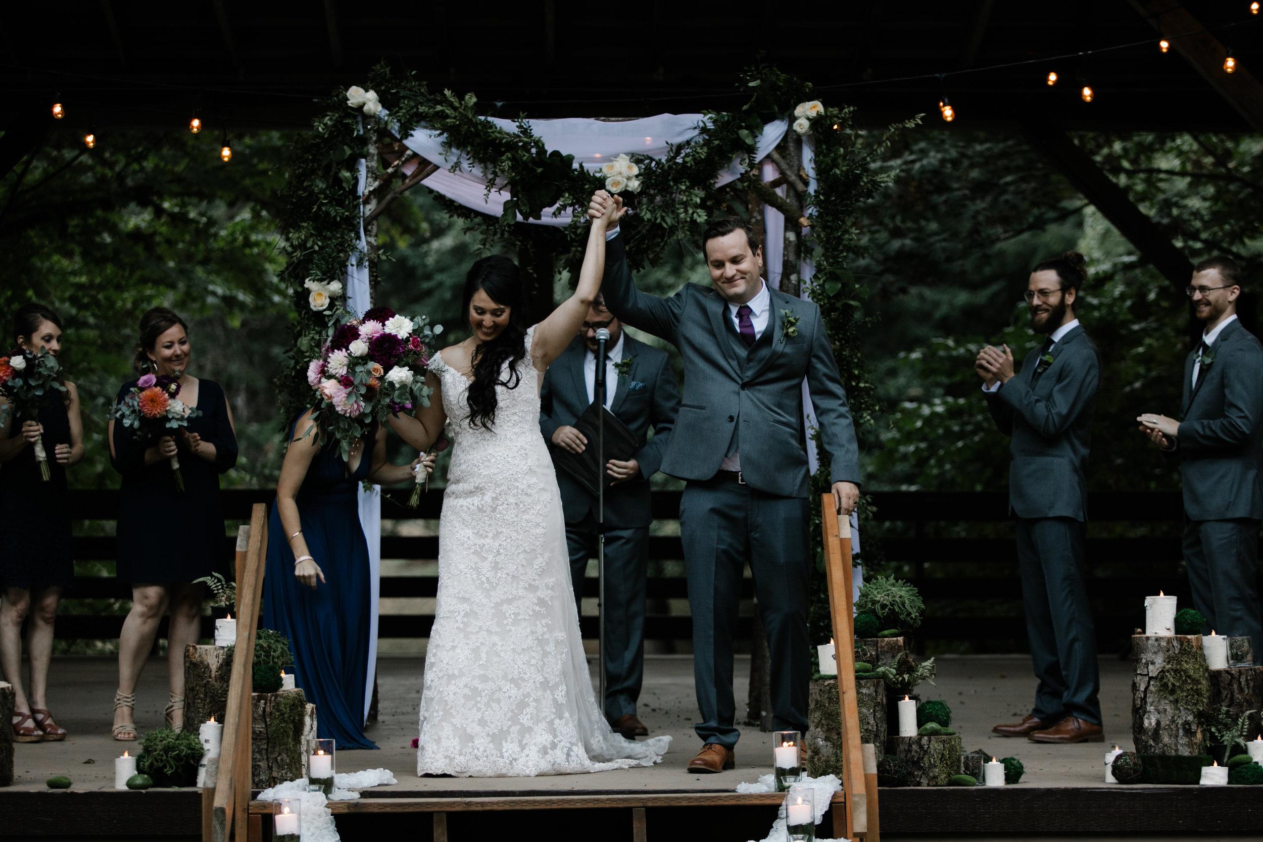 Sevlynn-Photography-Teresa-Chandler-Wedding-56.jpg