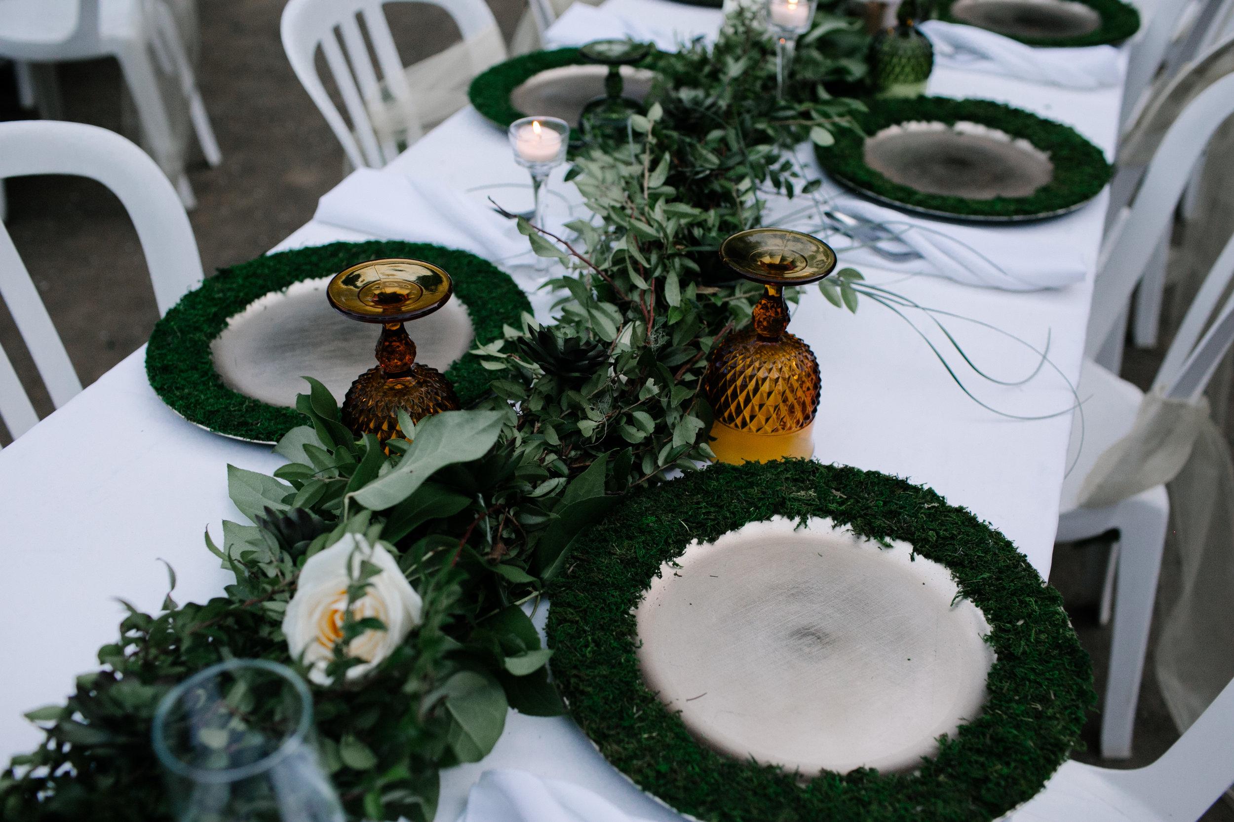 Sevlynn-Photography-Teresa-Chandler-Wedding-59.jpg