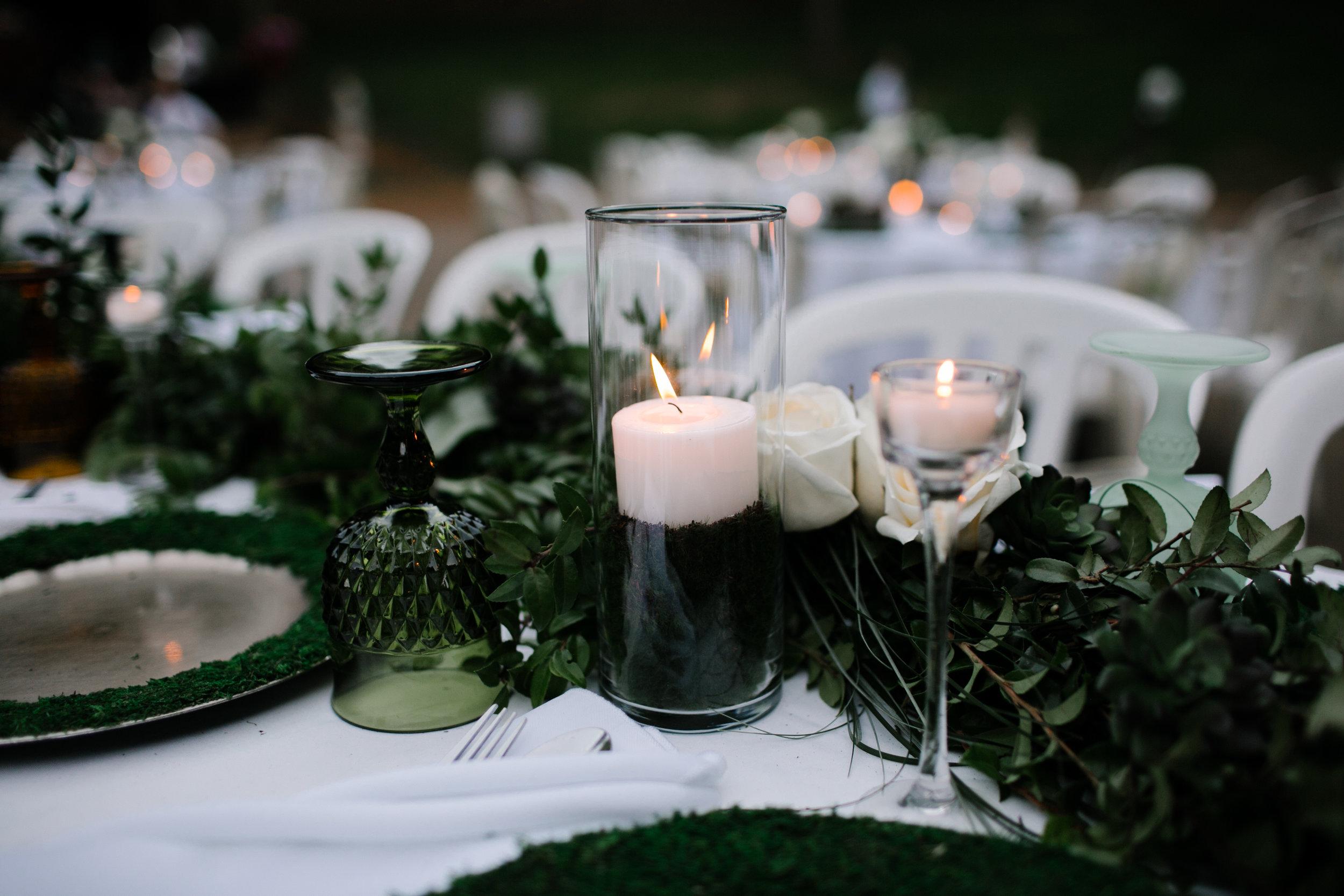Sevlynn-Photography-Teresa-Chandler-Wedding-61.jpg