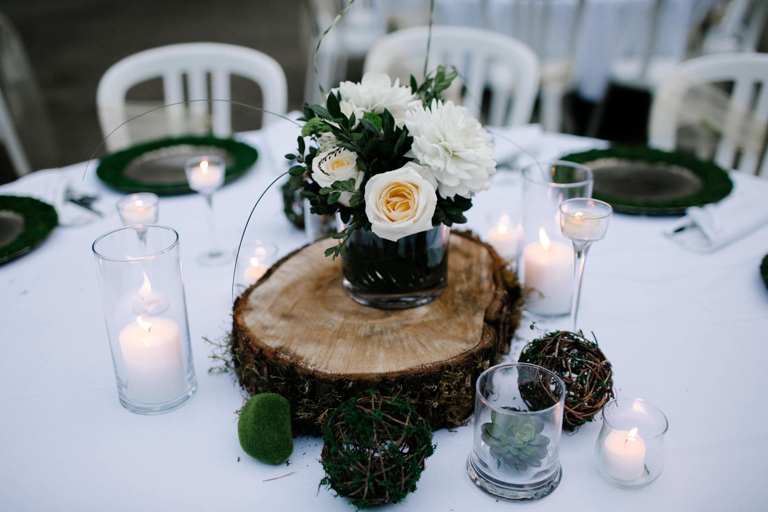 Sevlynn-Photography-Teresa-Chandler-Wedding-62.jpg