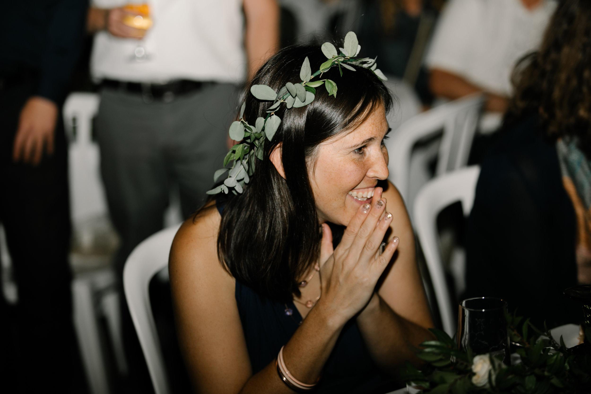 Sevlynn-Photography-Teresa-Chandler-Wedding-68.jpg