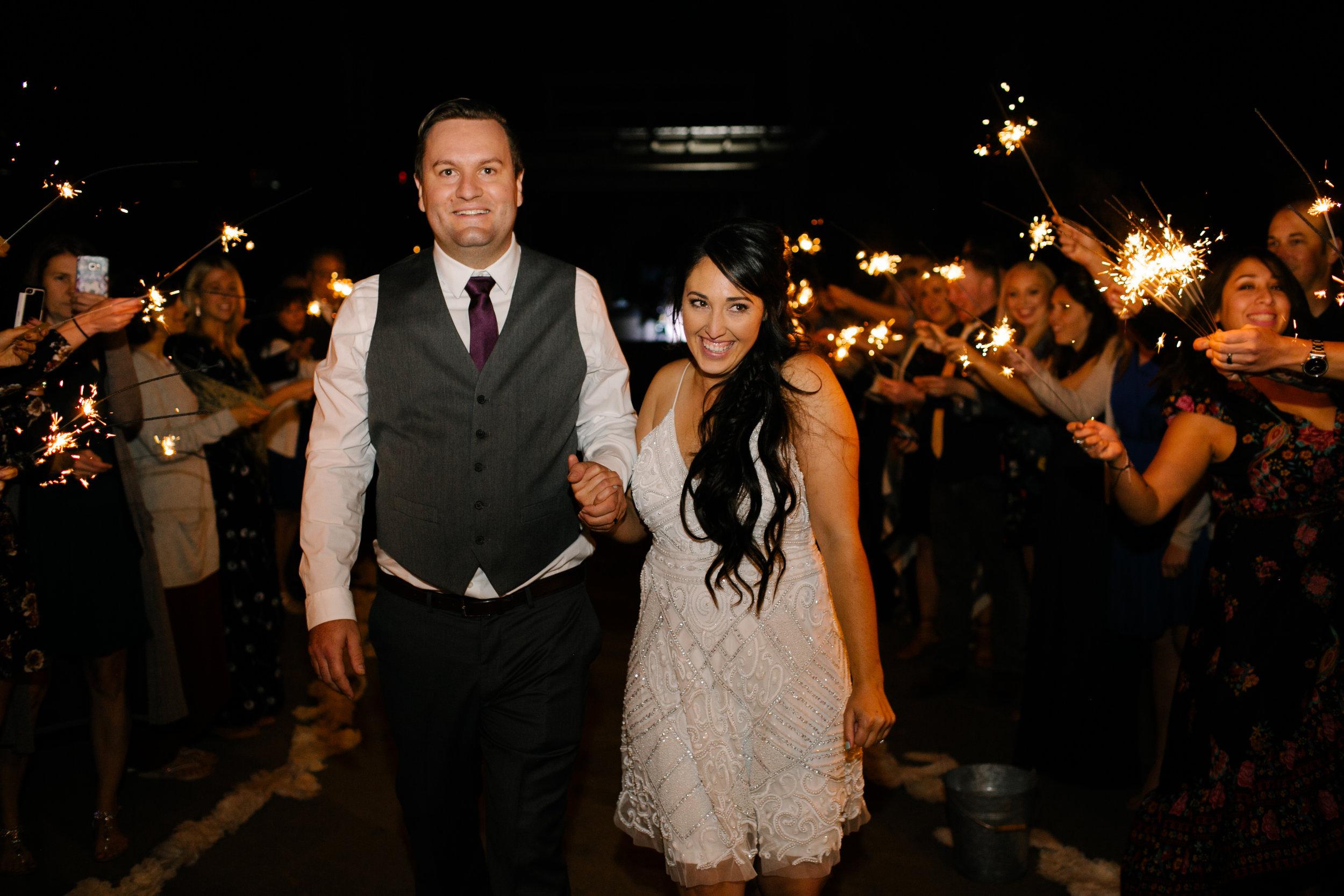 Sevlynn-Photography-Teresa-Chandler-Wedding-70.jpg