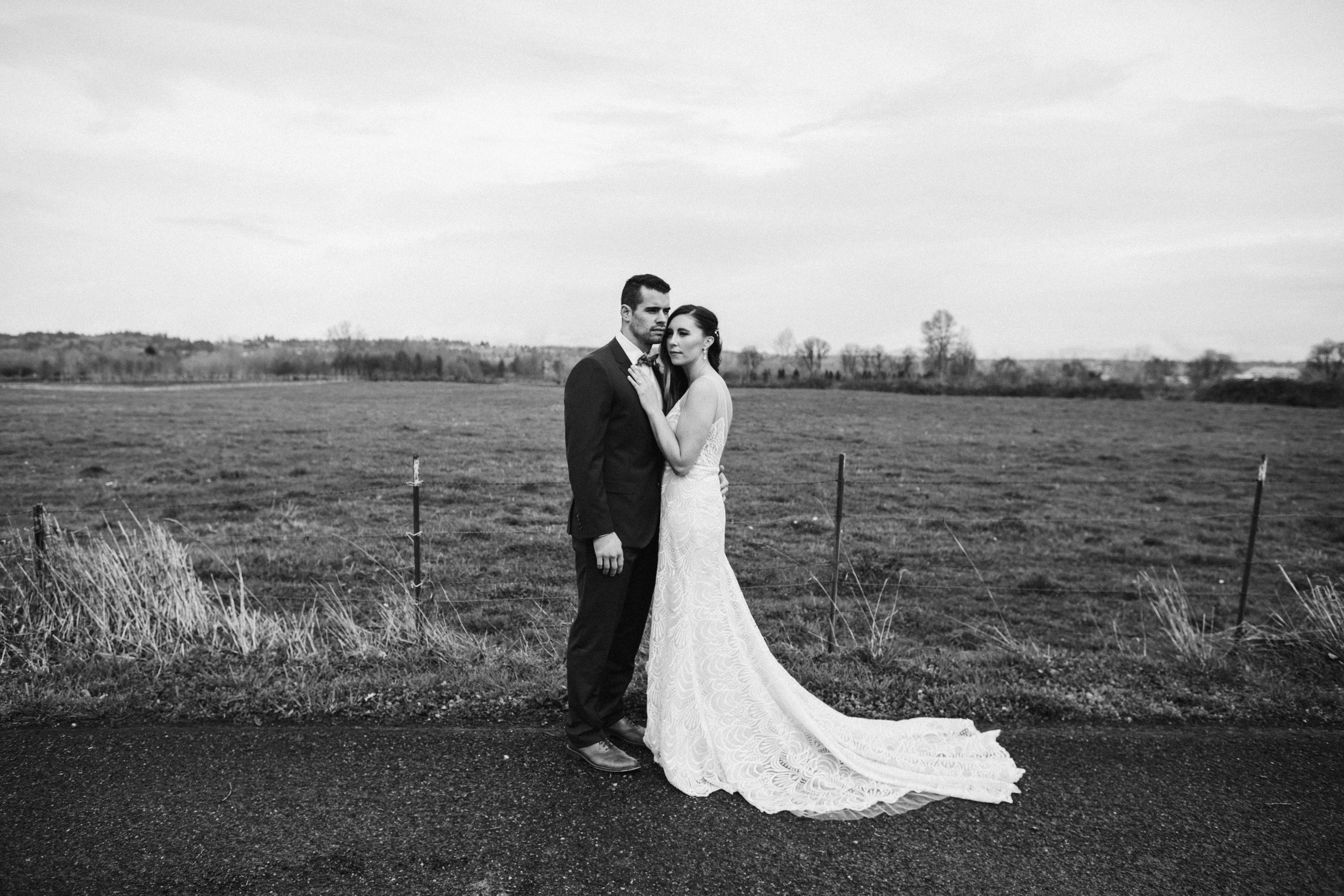 Sevlynn-Snohomish-Dairyland-Wedding-Photography-PNW-18.jpg