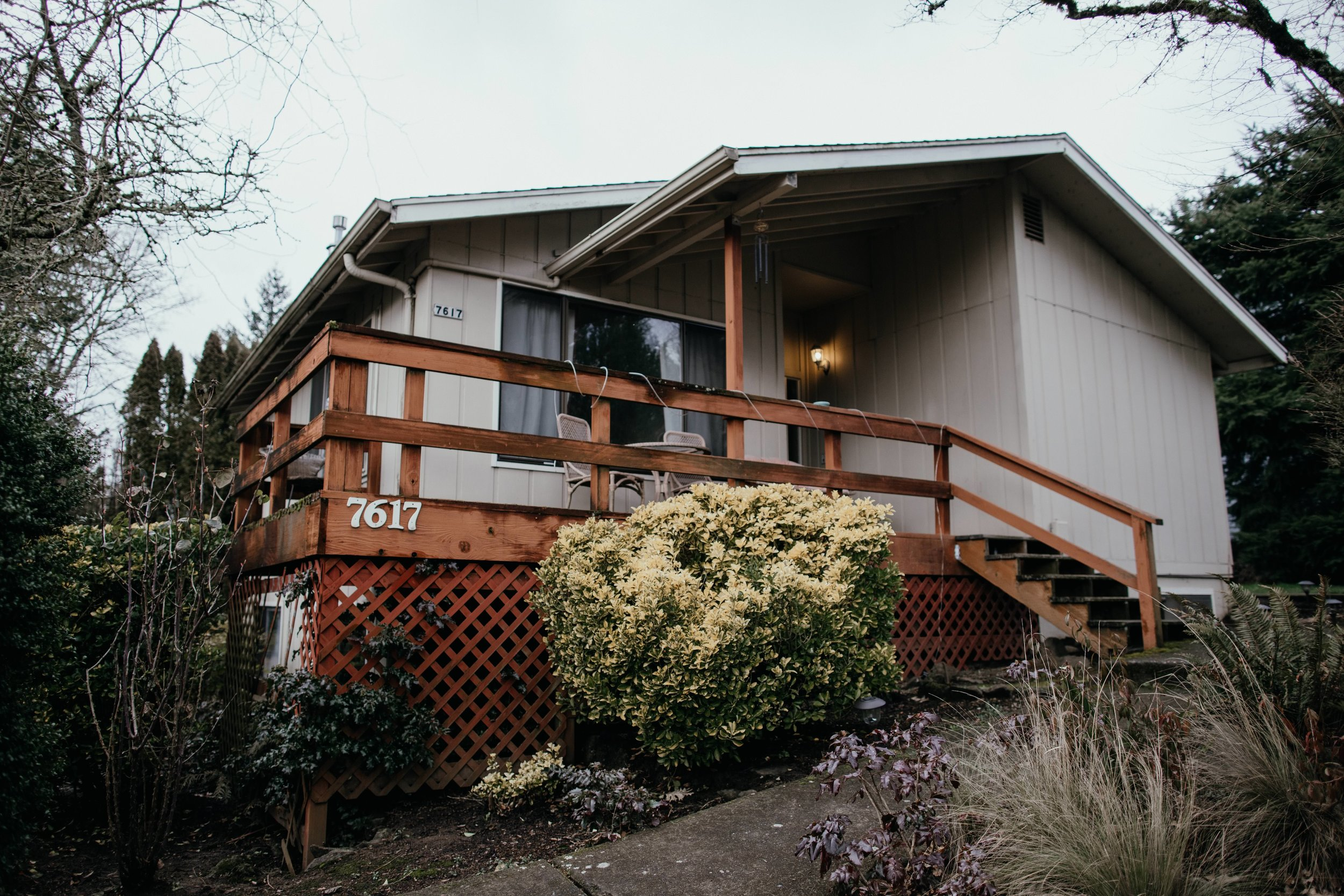 Sevlynn-Photography-Portland-Lifestyle-Home-Mary+Jeff-7585.jpg