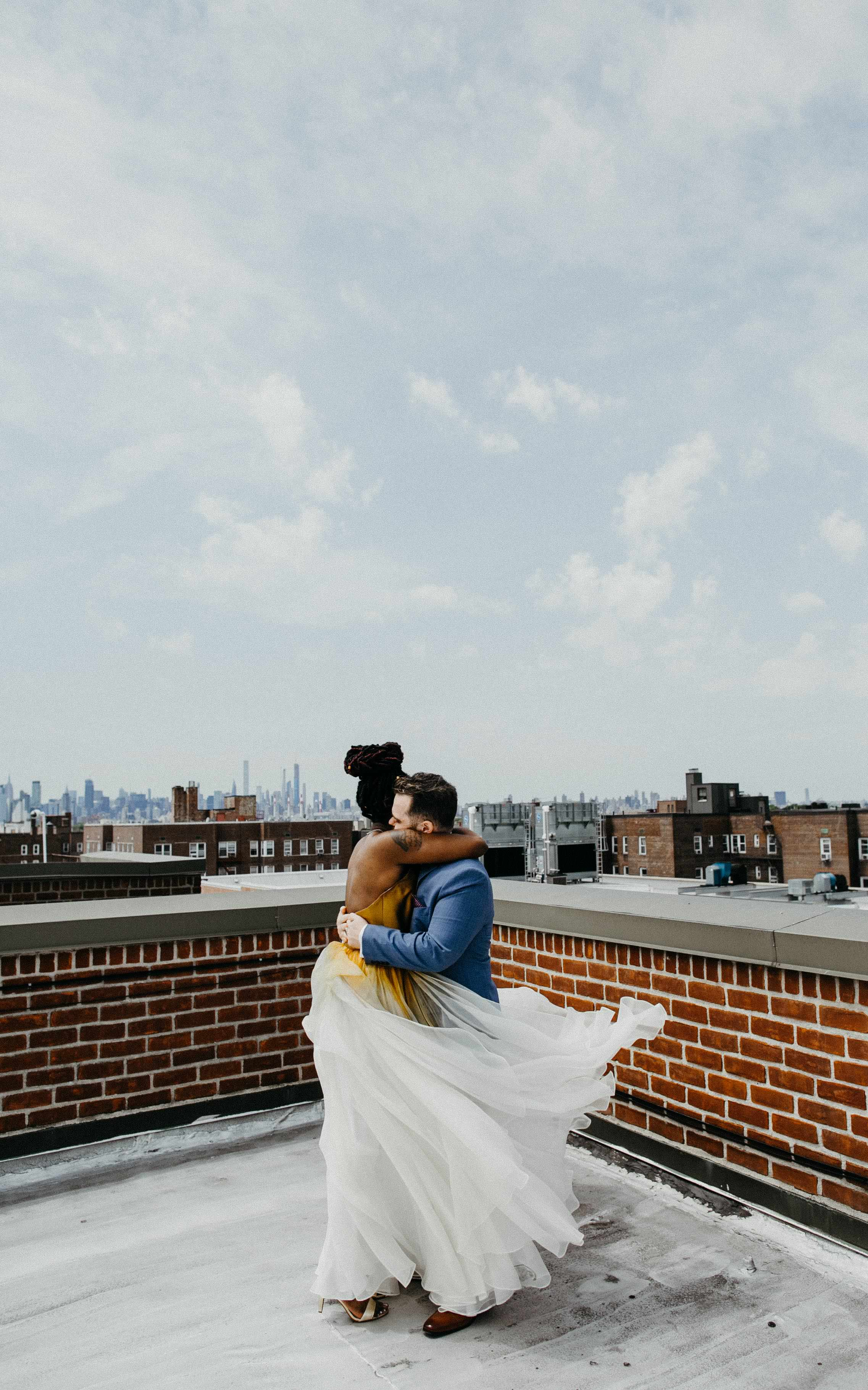 Sevlynn-Photography-Wedding-LIC-Landing-Maiella-NYC-2.jpg