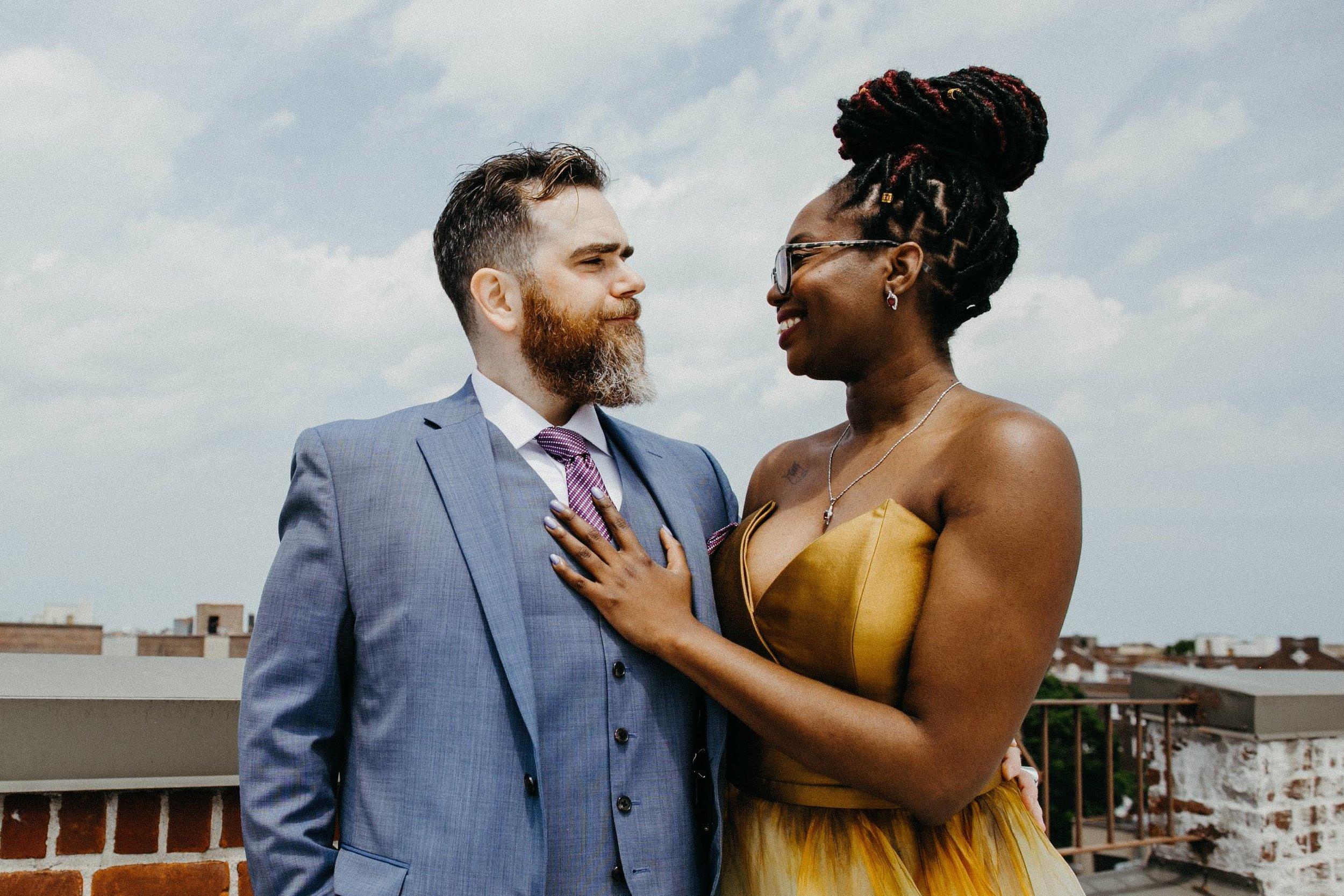 Sevlynn-Photography-Wedding-LIC-Landing-Maiella-NYC-4.jpg