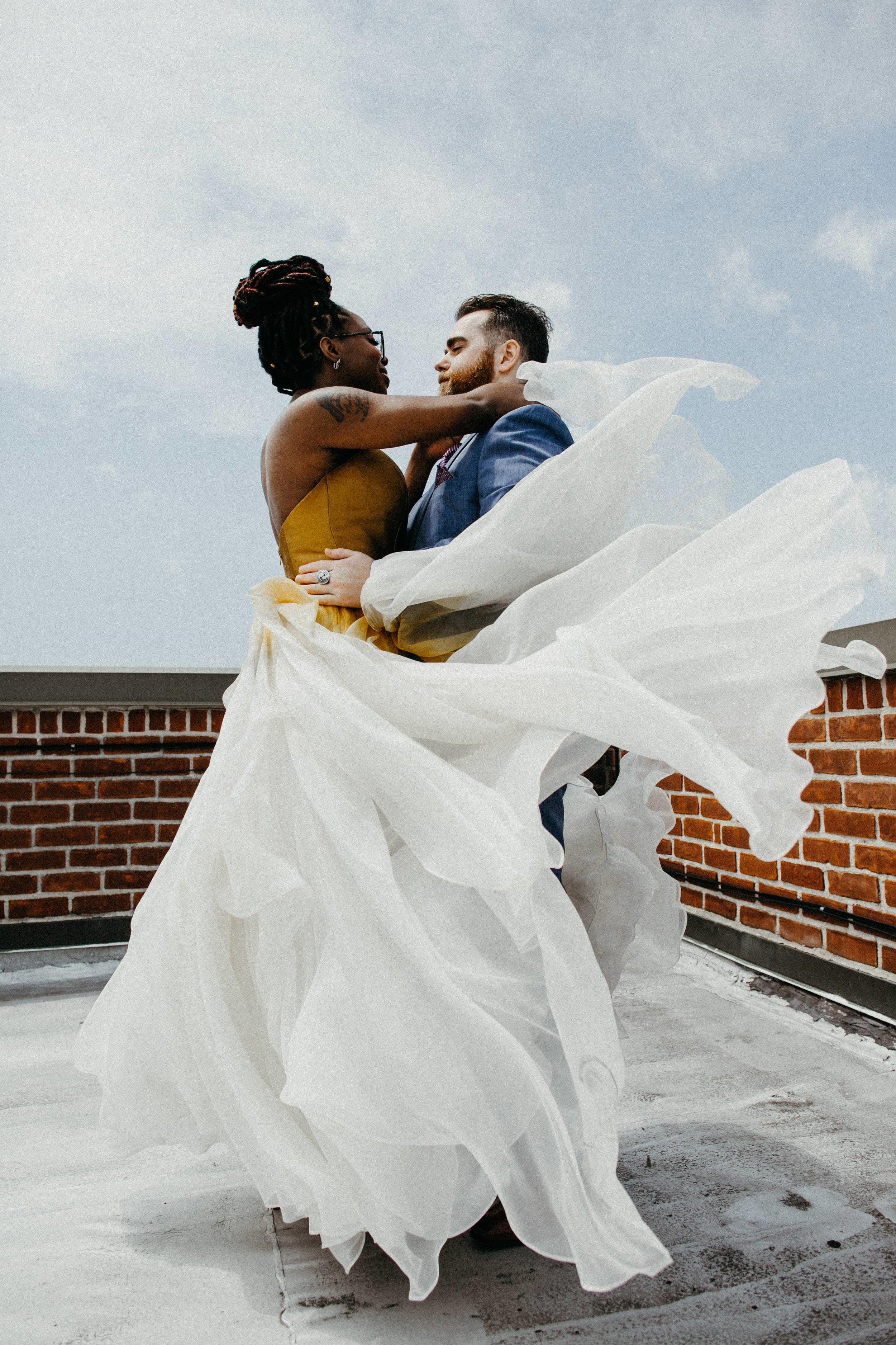 Sevlynn-Photography-Wedding-LIC-Landing-Maiella-NYC-3.jpg