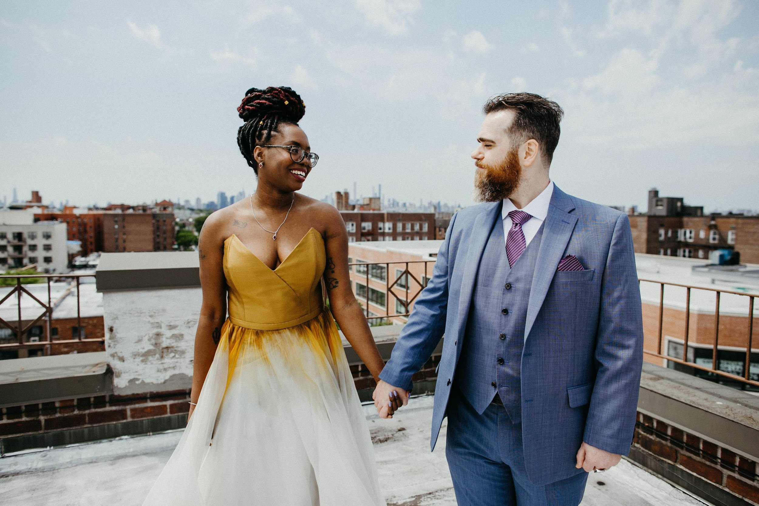 Sevlynn-Photography-Wedding-LIC-Landing-Maiella-NYC-6.jpg