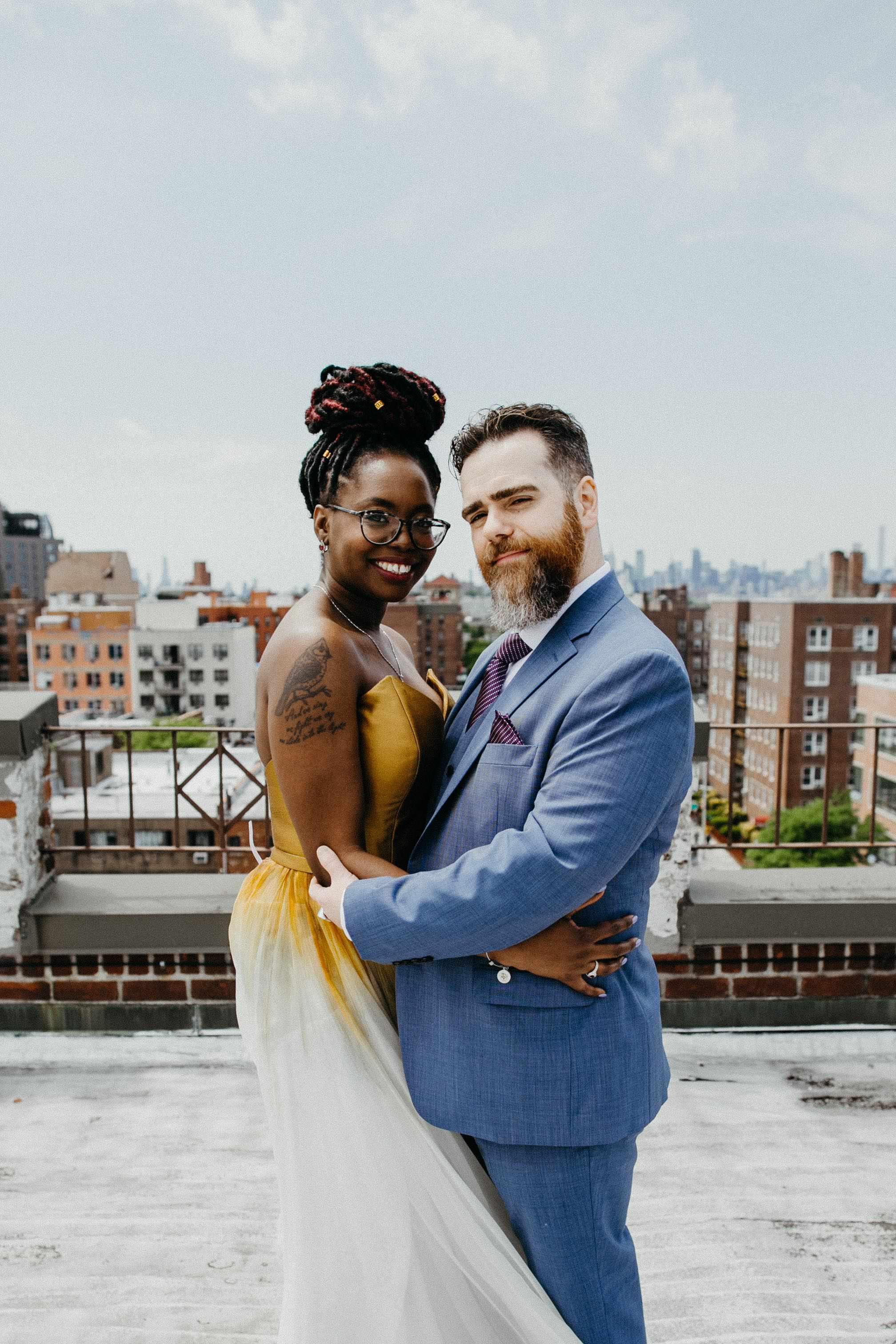 Sevlynn-Photography-Wedding-LIC-Landing-Maiella-NYC-8.jpg