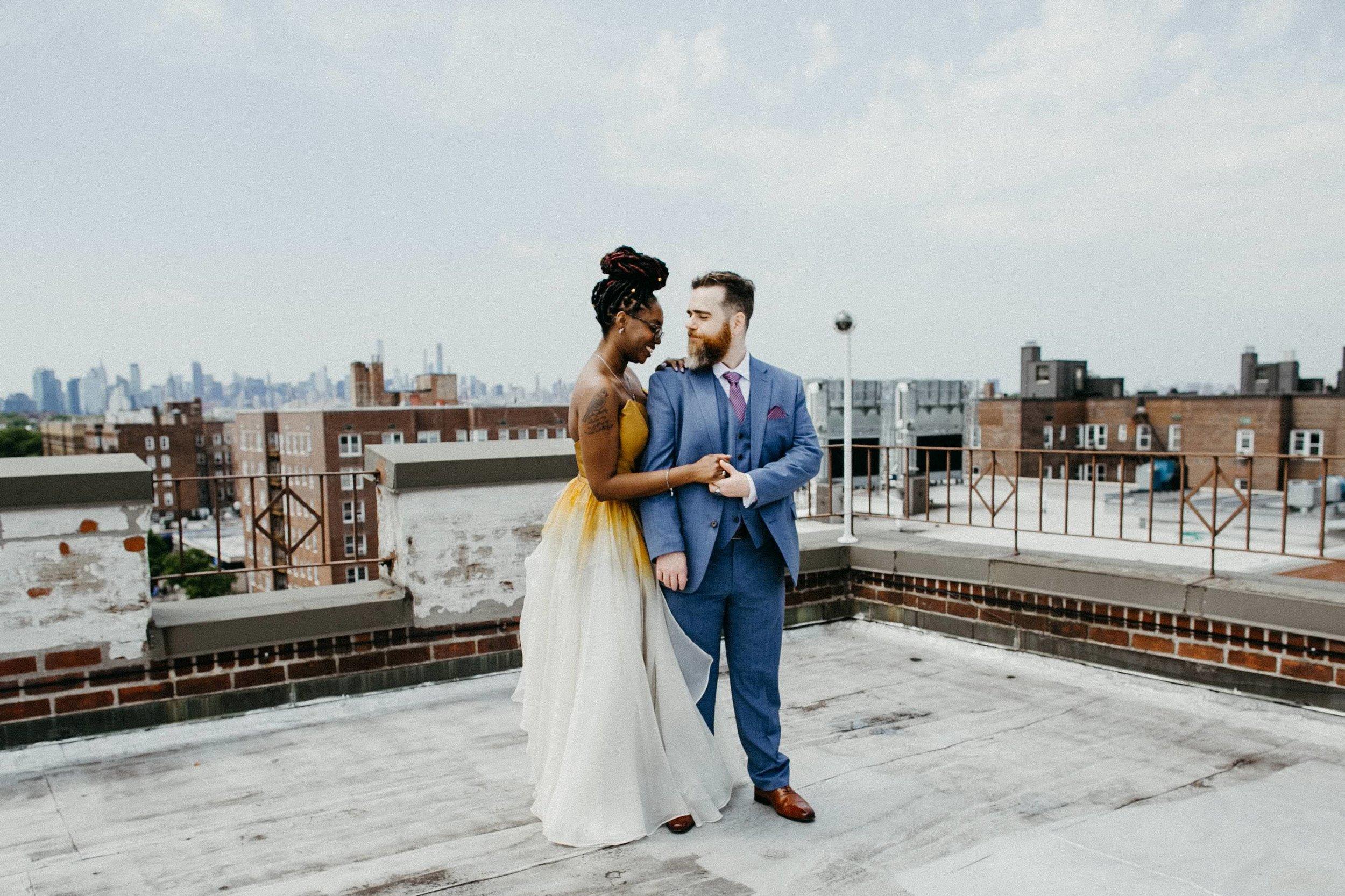 Sevlynn-Photography-Wedding-LIC-Landing-Maiella-NYC-7.jpg