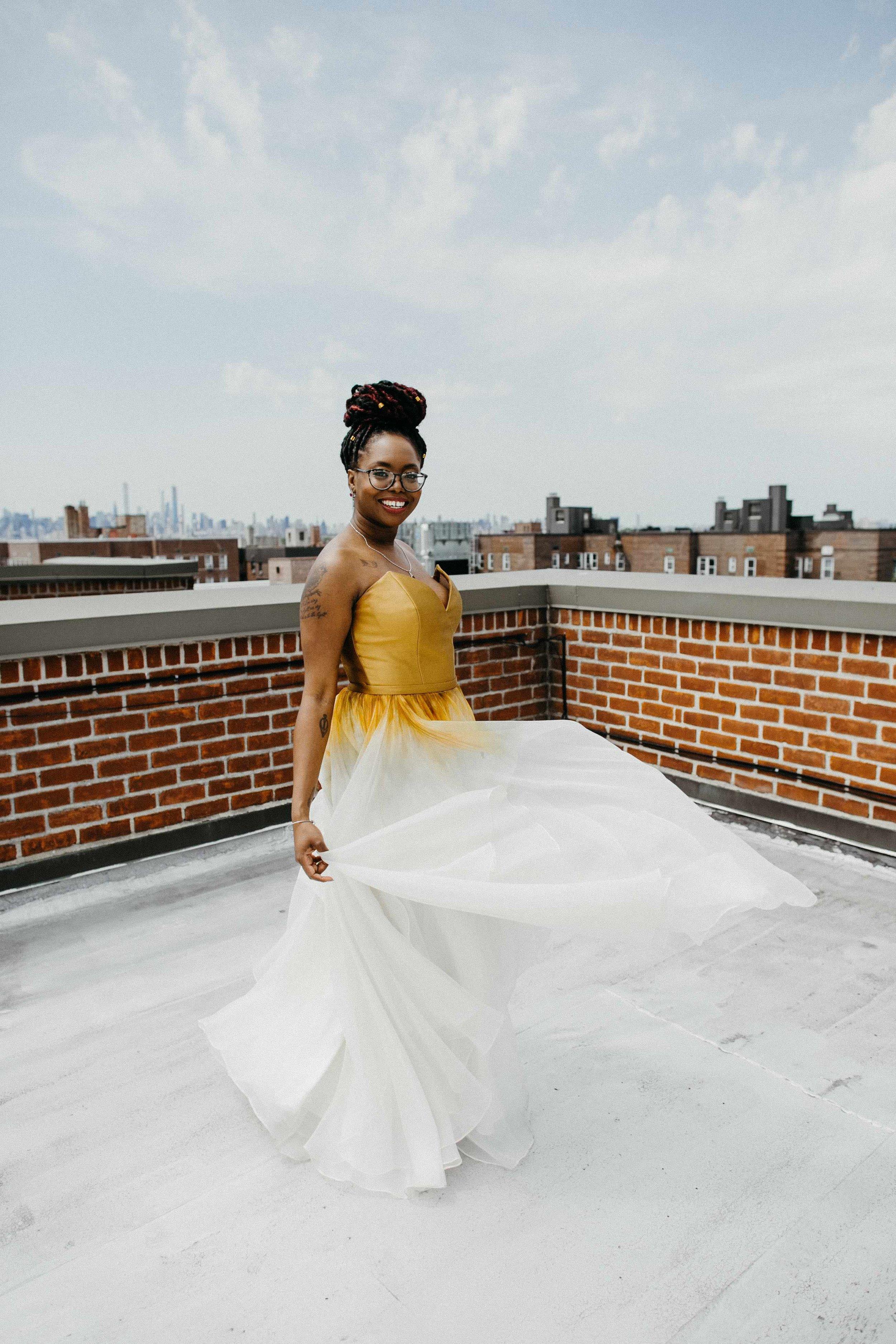 Sevlynn-Photography-Wedding-LIC-Landing-Maiella-NYC-9.jpg