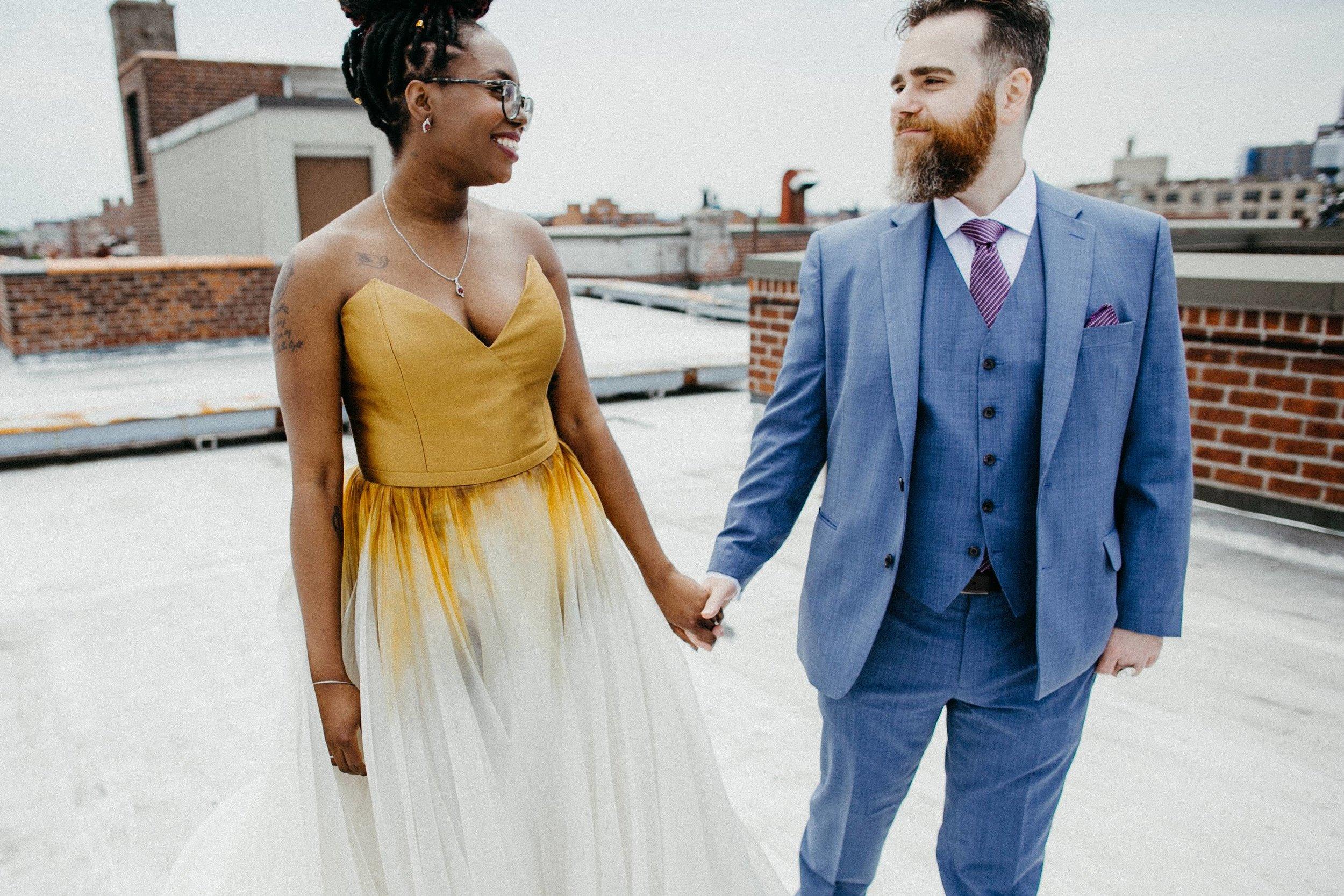 Sevlynn-Photography-Wedding-LIC-Landing-Maiella-NYC-10.jpg