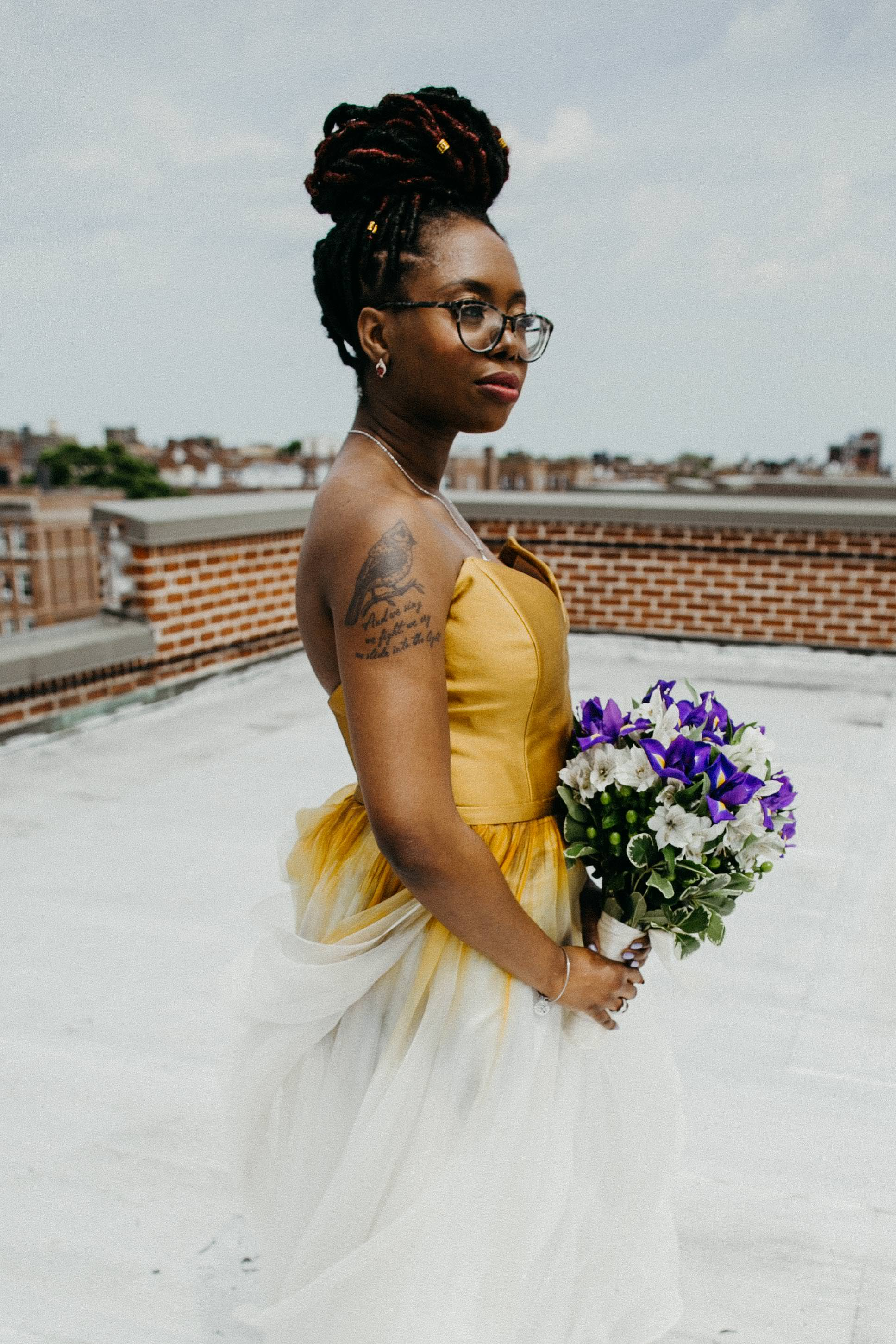 Sevlynn-Photography-Wedding-LIC-Landing-Maiella-NYC-12.jpg