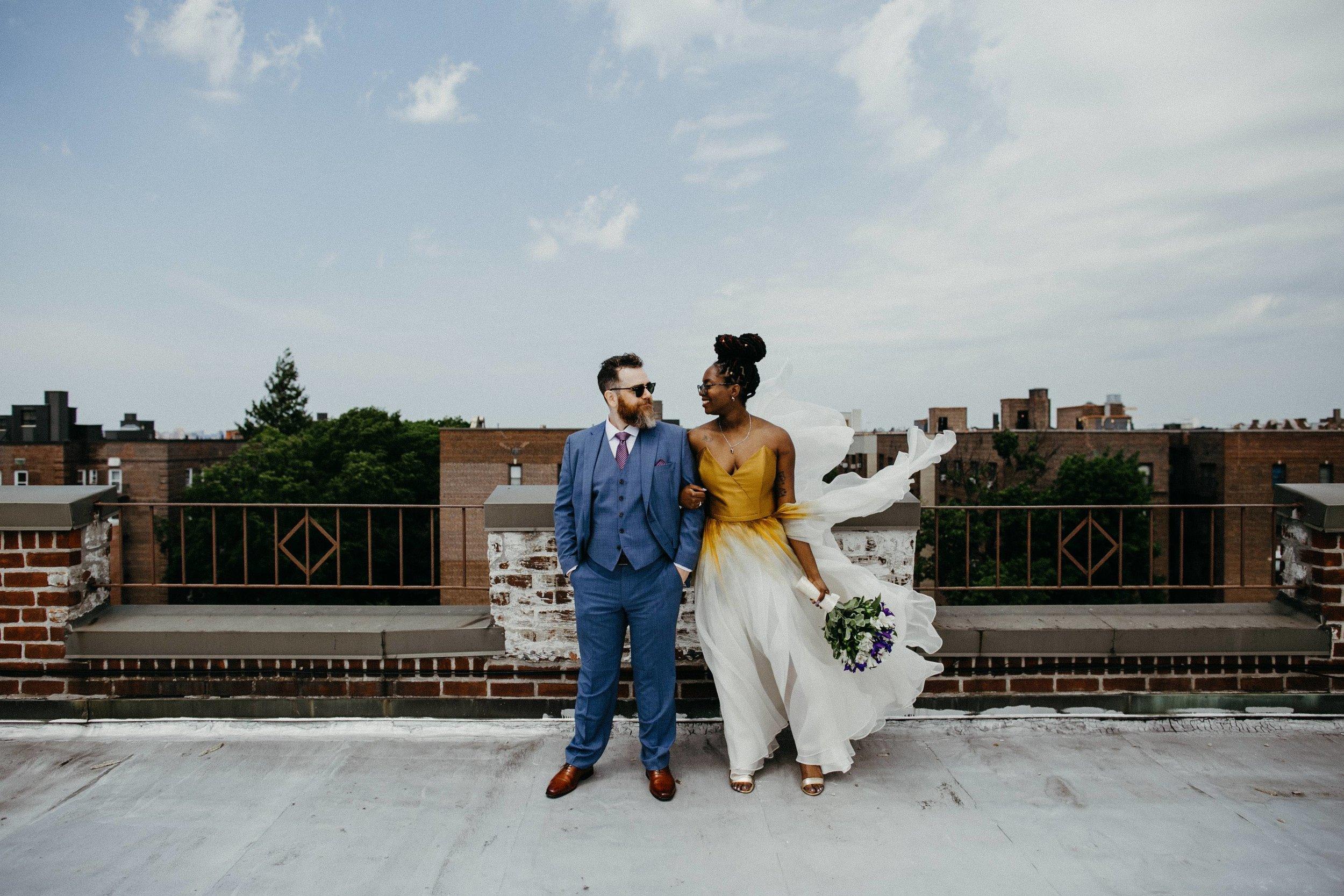 Sevlynn-Photography-Wedding-LIC-Landing-Maiella-NYC-13.jpg