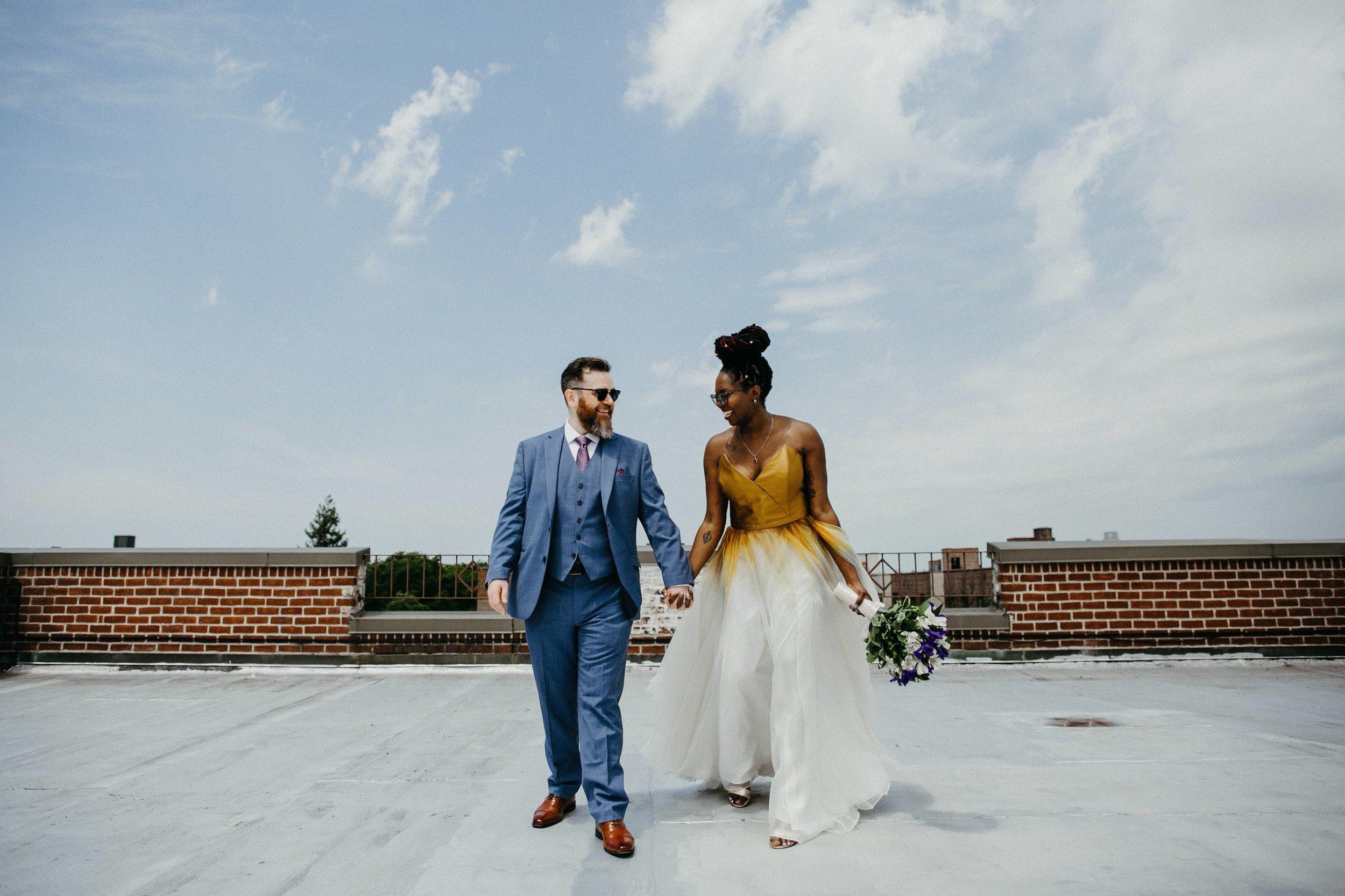 Sevlynn-Photography-Wedding-LIC-Landing-Maiella-NYC-14.jpg