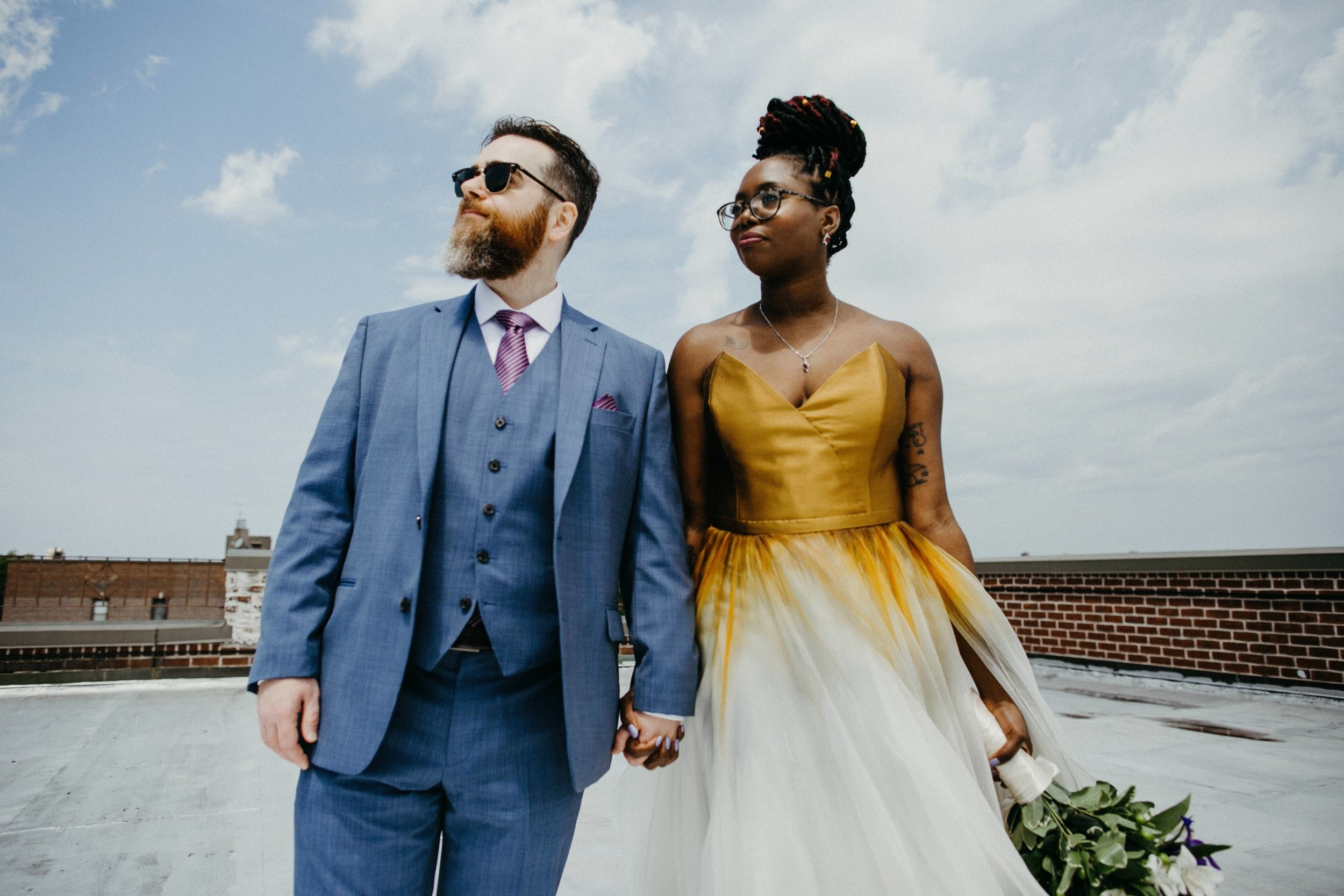 Sevlynn-Photography-Wedding-LIC-Landing-Maiella-NYC-15.jpg