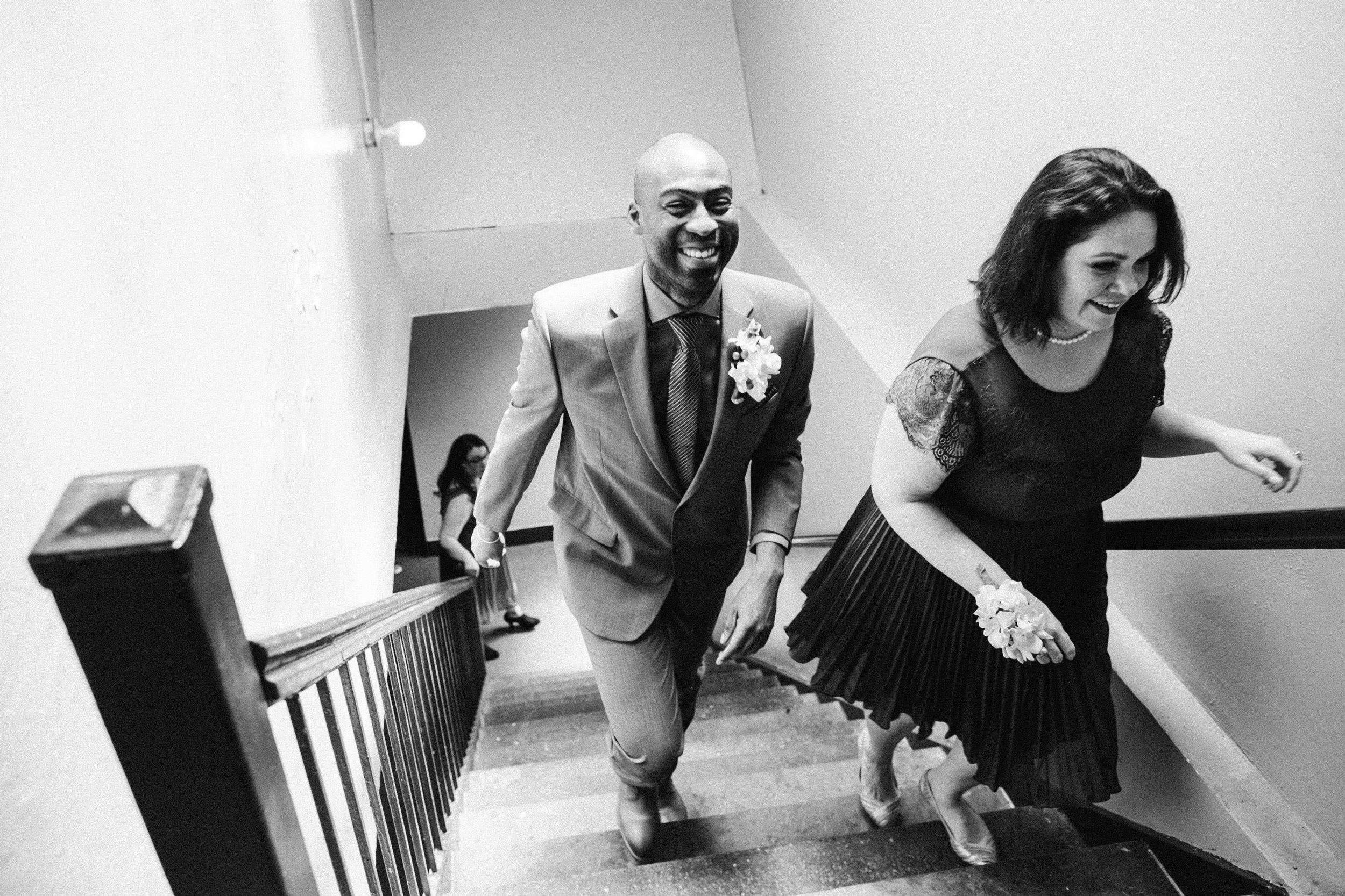 Sevlynn-Photography-Wedding-LIC-Landing-Maiella-NYC-17.jpg