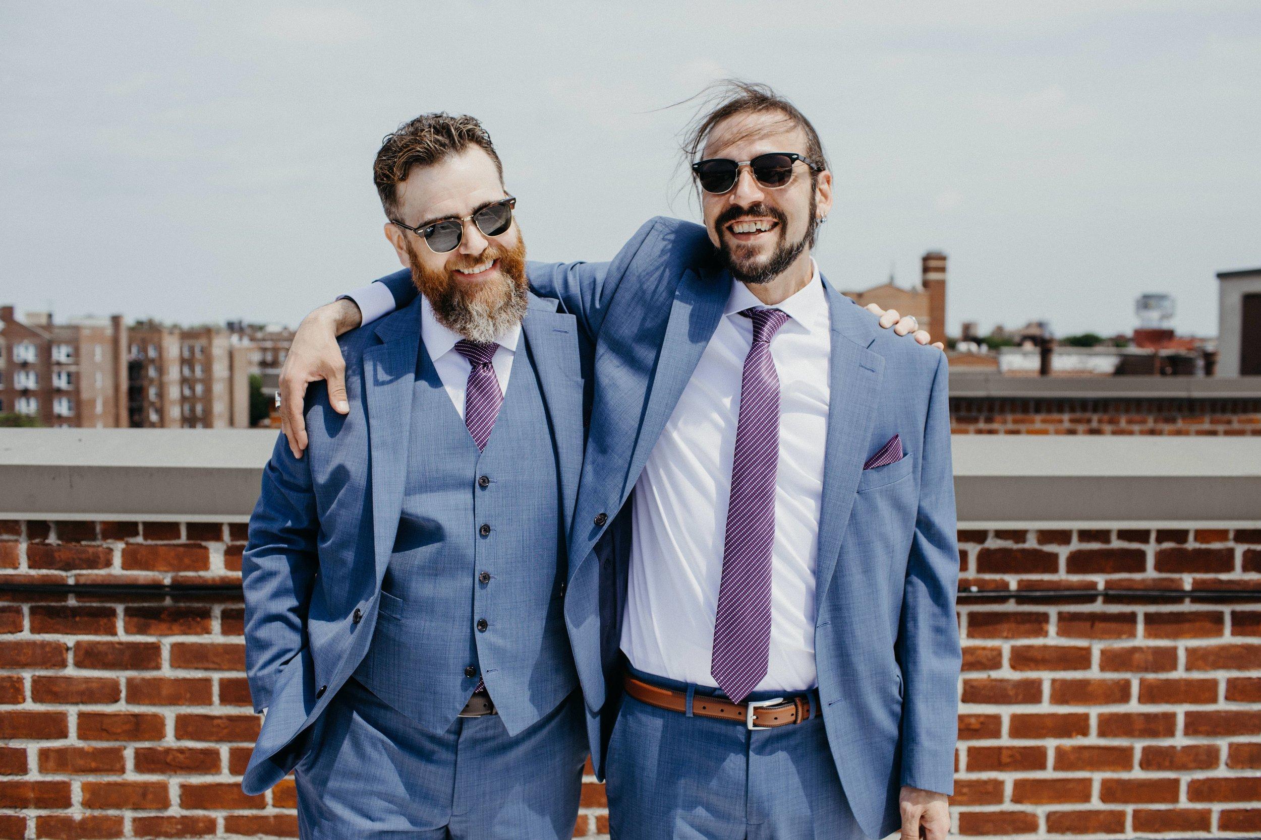 Sevlynn-Photography-Wedding-LIC-Landing-Maiella-NYC-16.jpg