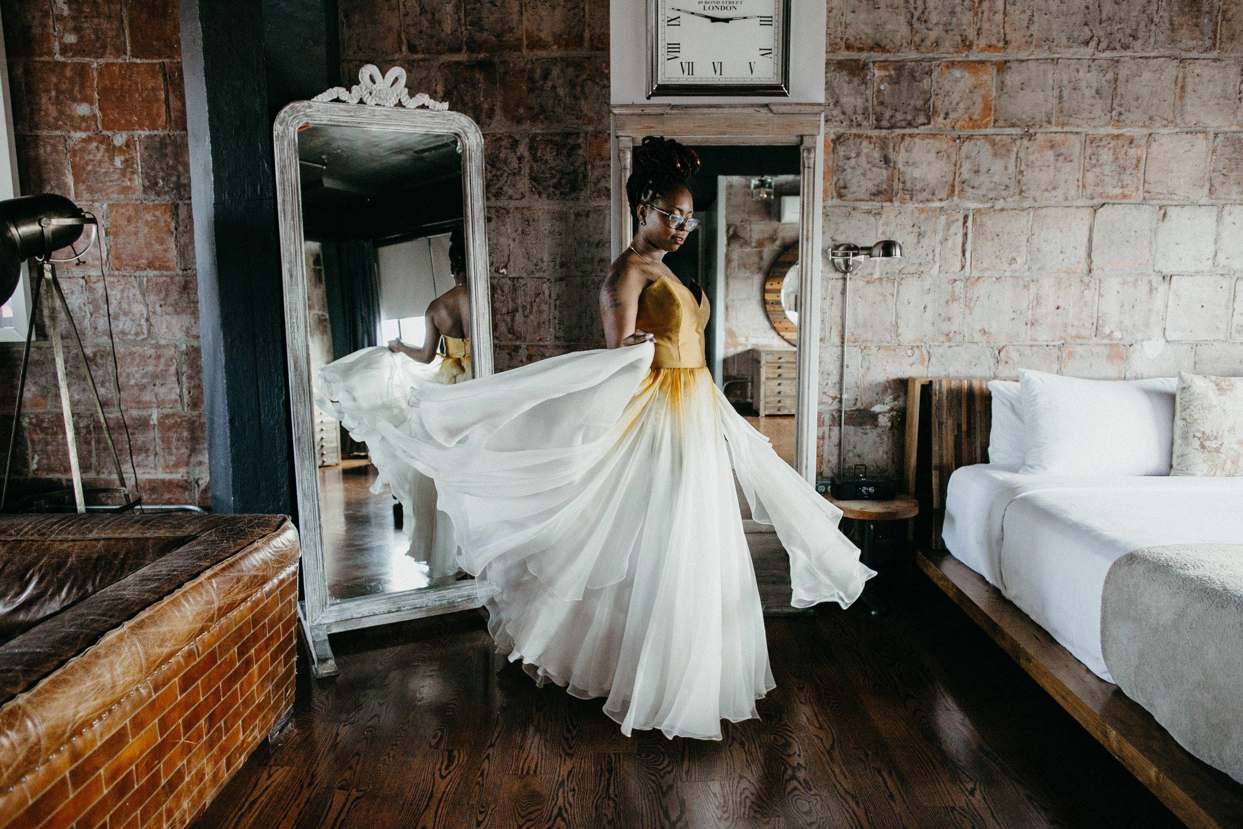 Sevlynn-Photography-Wedding-LIC-Landing-Maiella-NYC-20.jpg