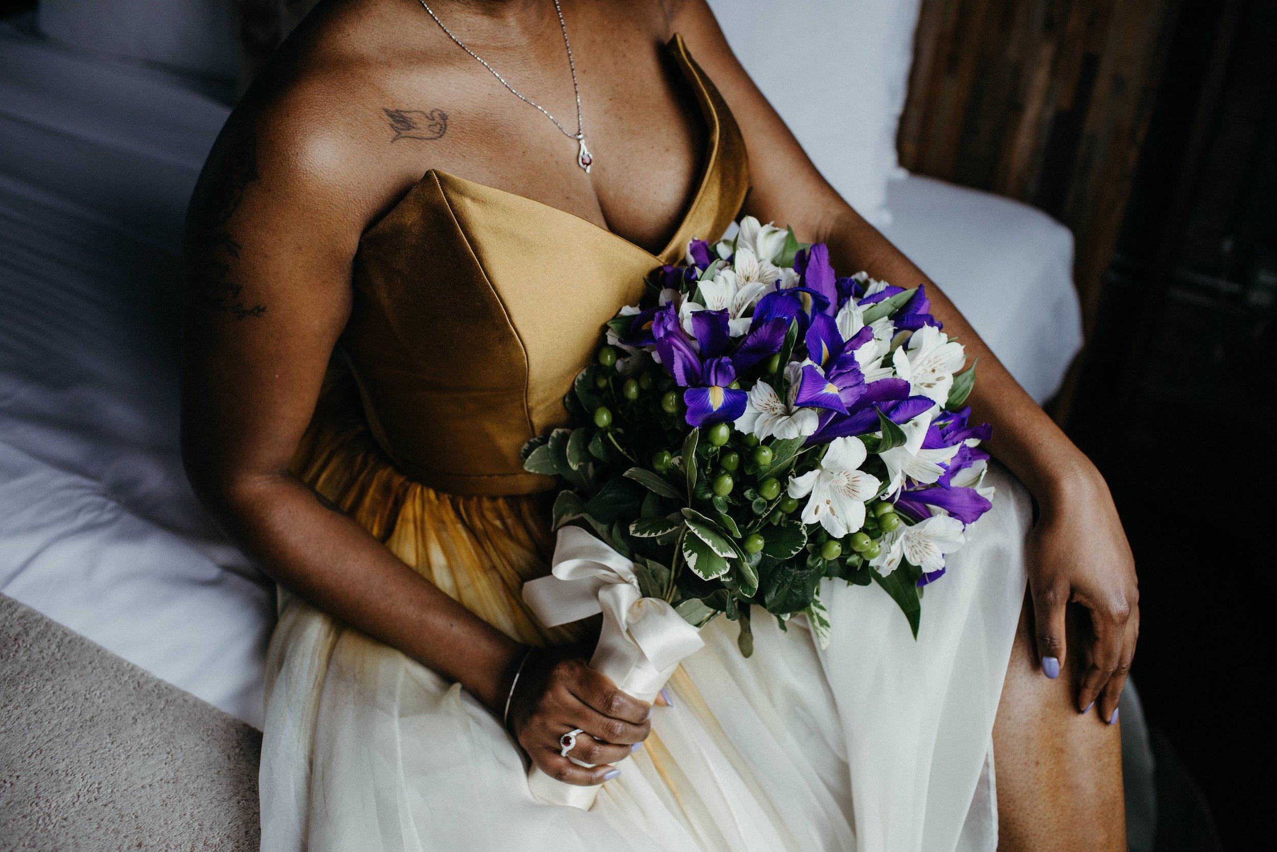Sevlynn-Photography-Wedding-LIC-Landing-Maiella-NYC-22.jpg