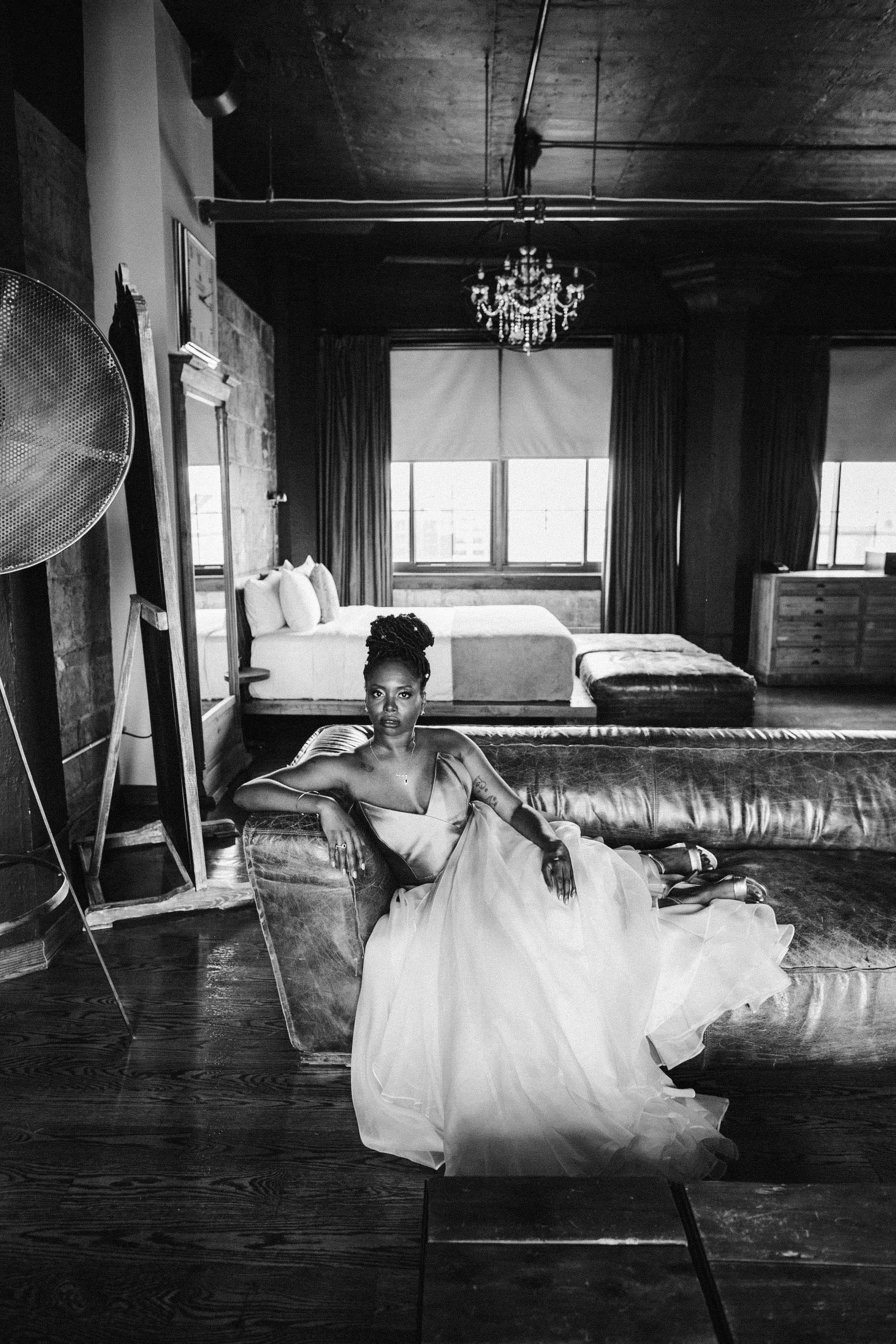 Sevlynn-Photography-Wedding-LIC-Landing-Maiella-NYC-28.jpg
