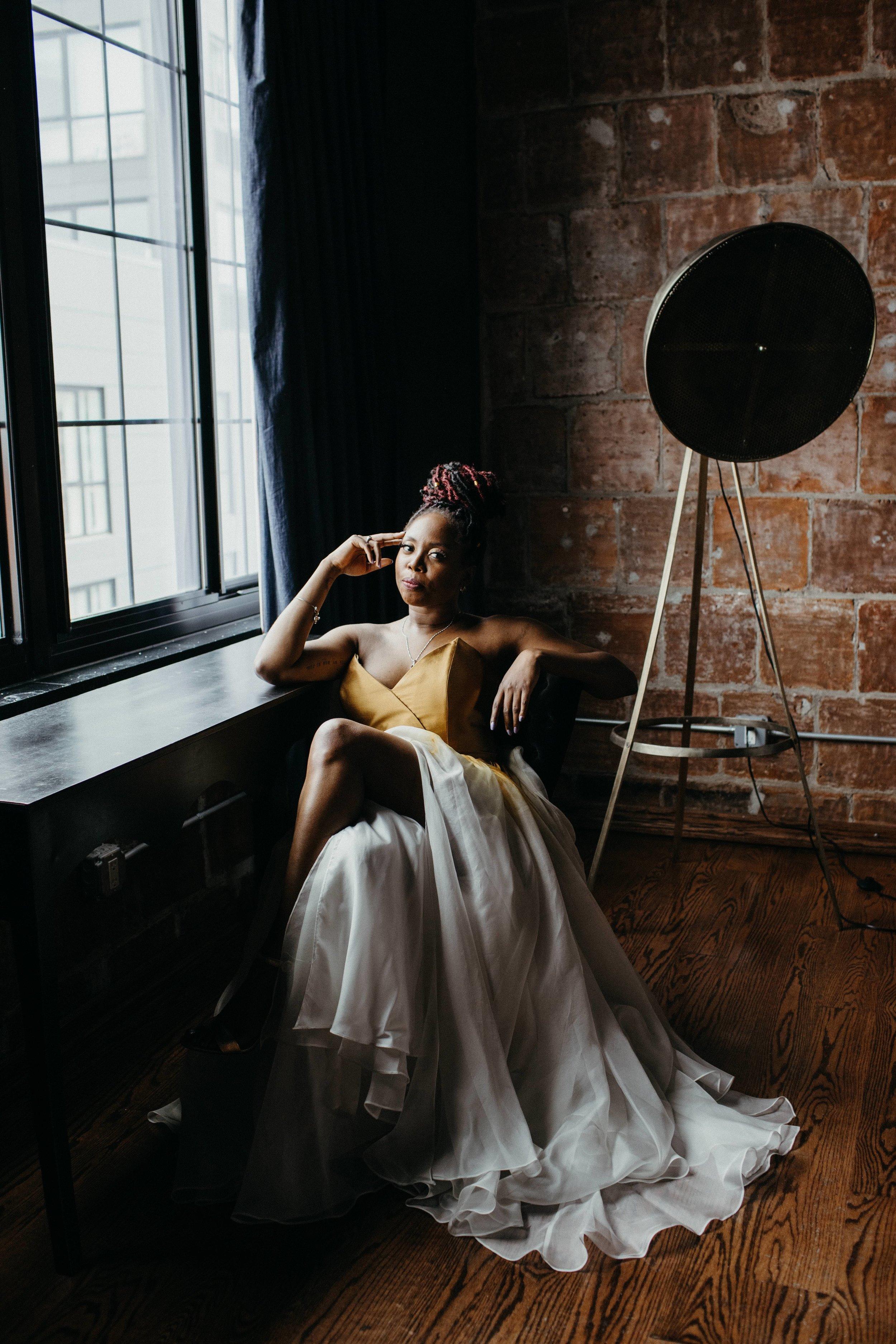 Sevlynn-Photography-Wedding-LIC-Landing-Maiella-NYC-30.jpg