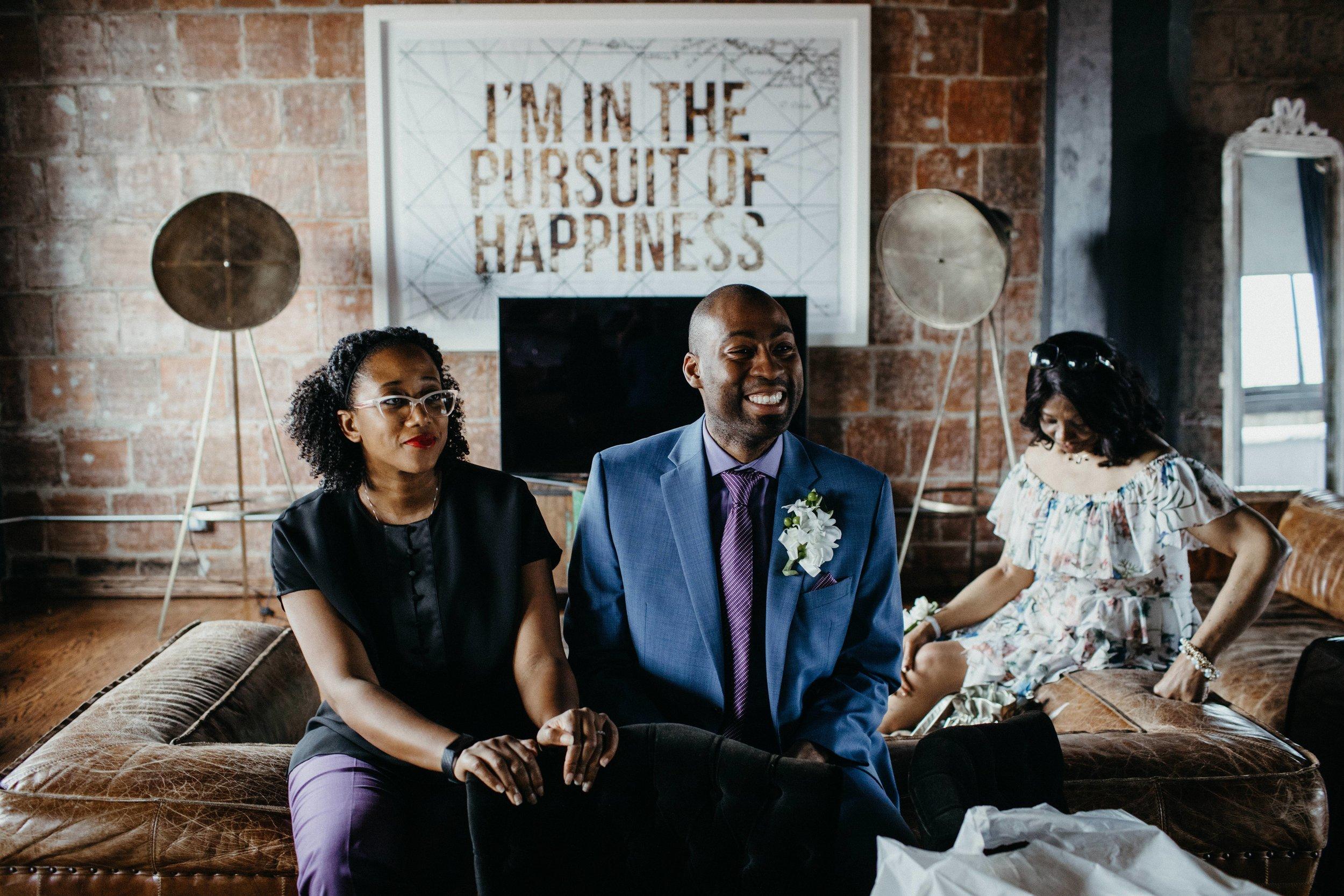 Sevlynn-Photography-Wedding-LIC-Landing-Maiella-NYC-33.jpg
