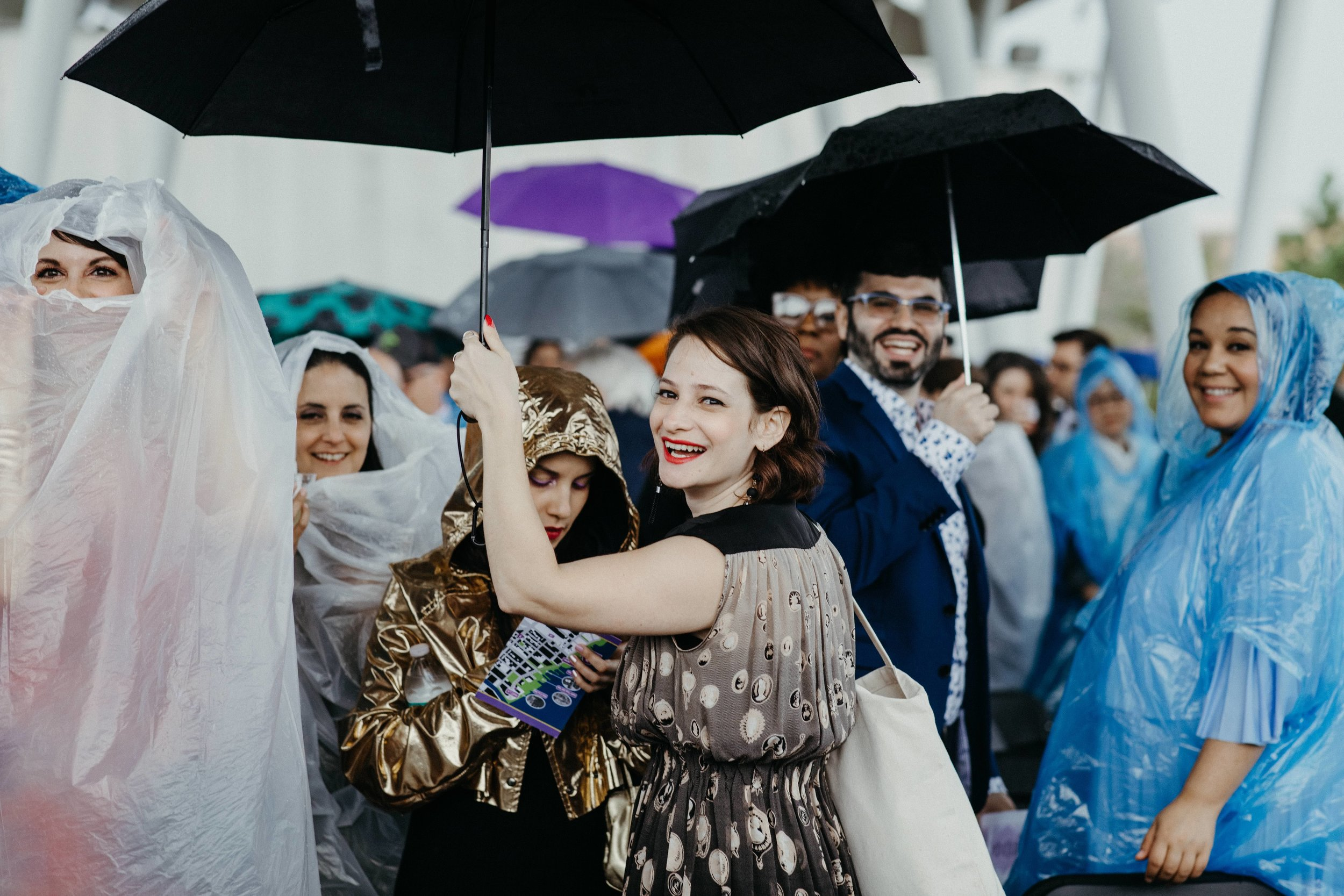 Sevlynn-Photography-Wedding-LIC-Landing-Maiella-NYC-36.jpg