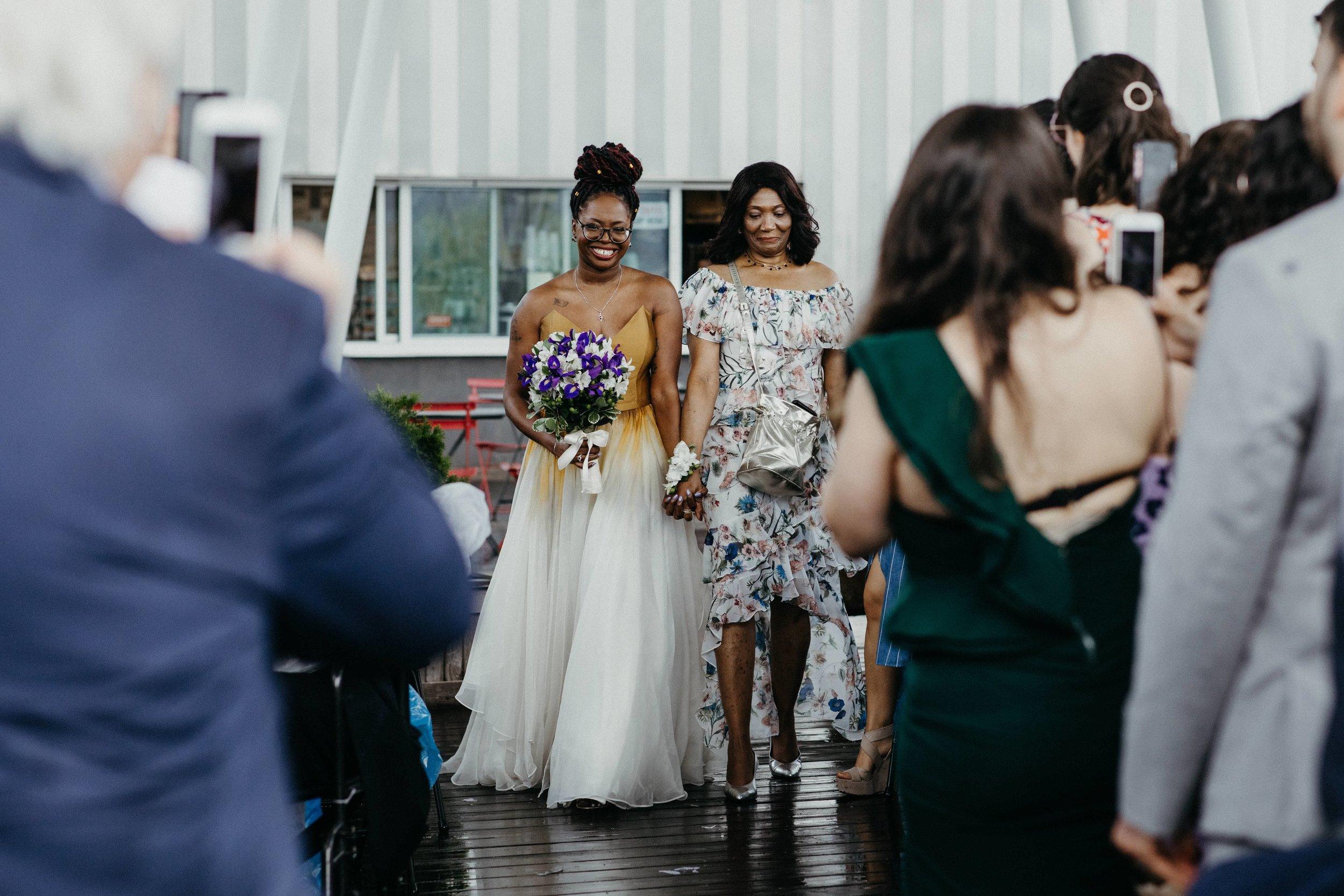 Sevlynn-Photography-Wedding-LIC-Landing-Maiella-NYC-39.jpg