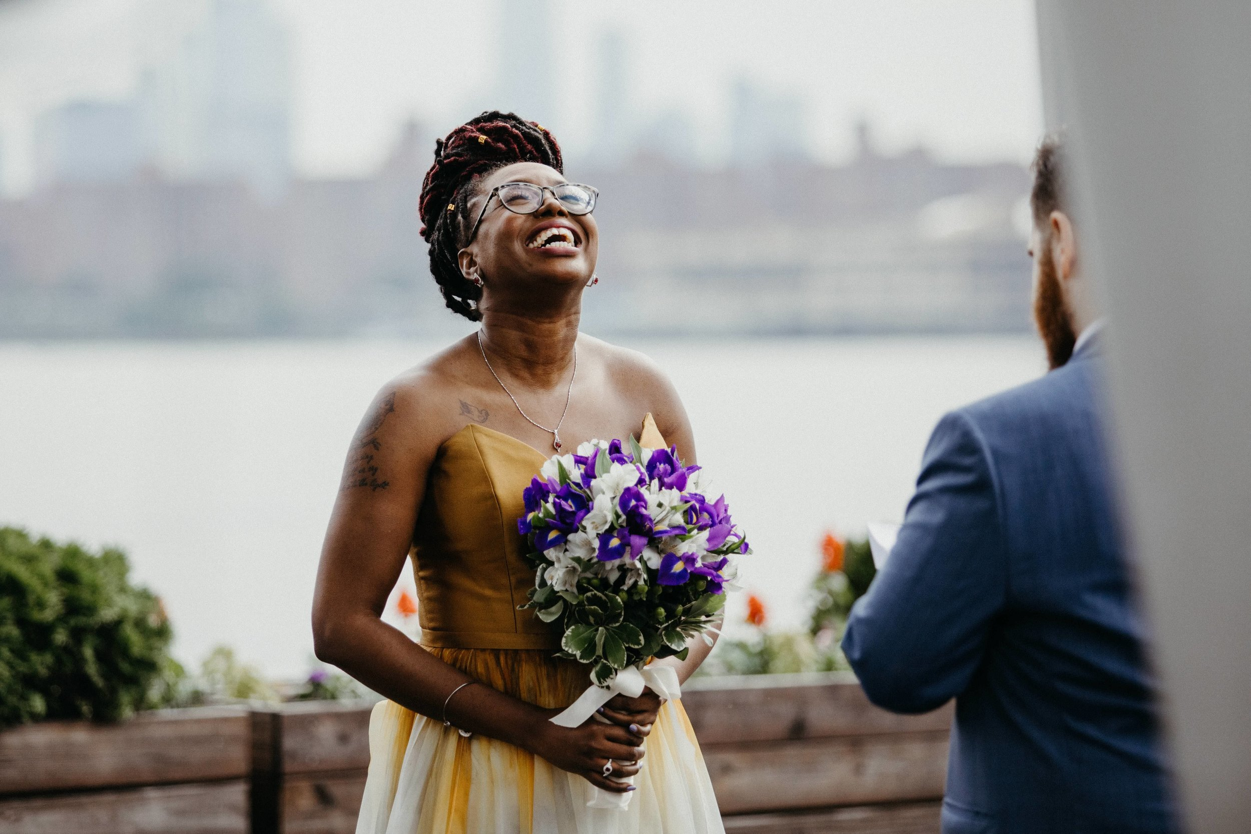 Sevlynn-Photography-Wedding-LIC-Landing-Maiella-NYC-41.jpg