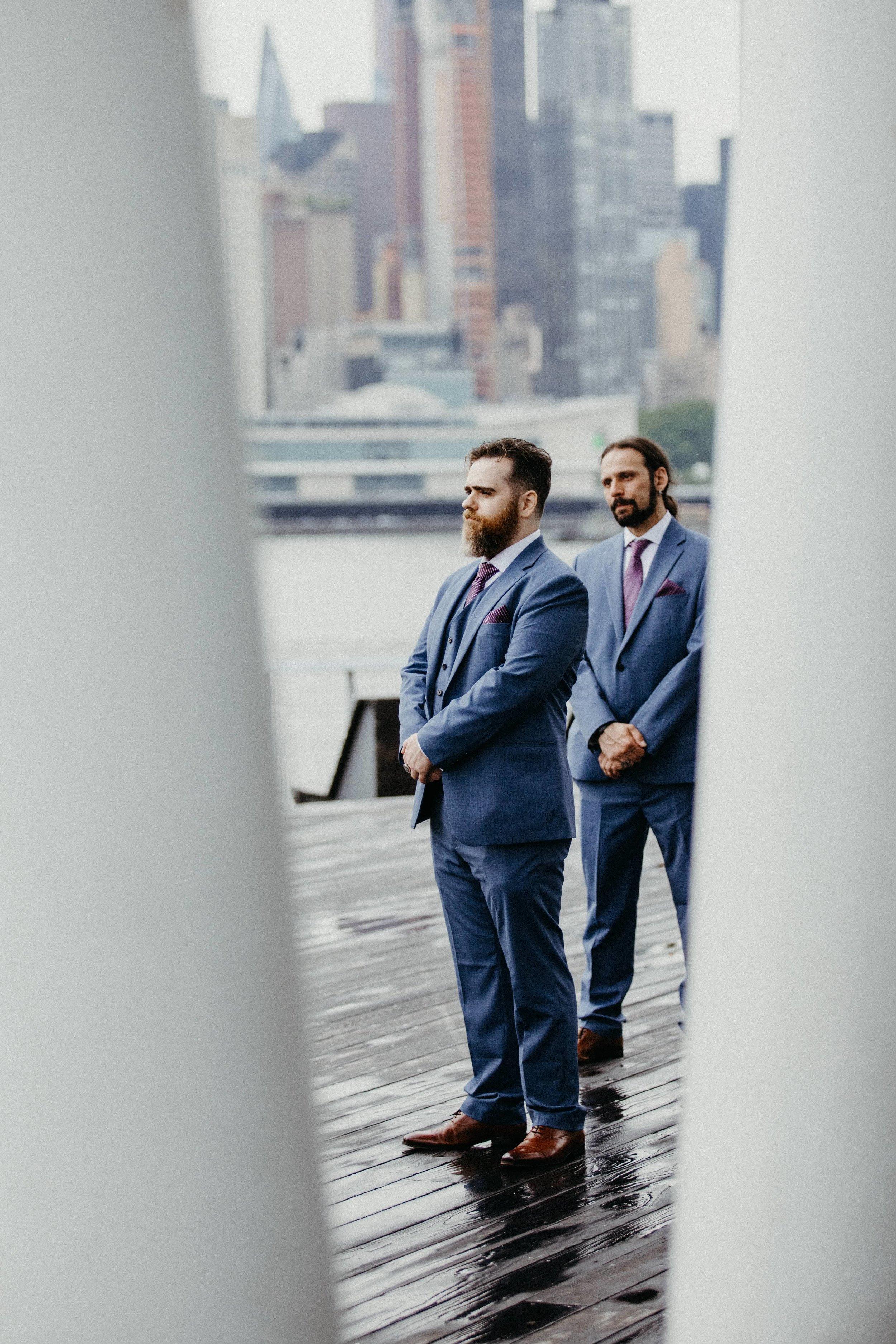 Sevlynn-Photography-Wedding-LIC-Landing-Maiella-NYC-42.jpg