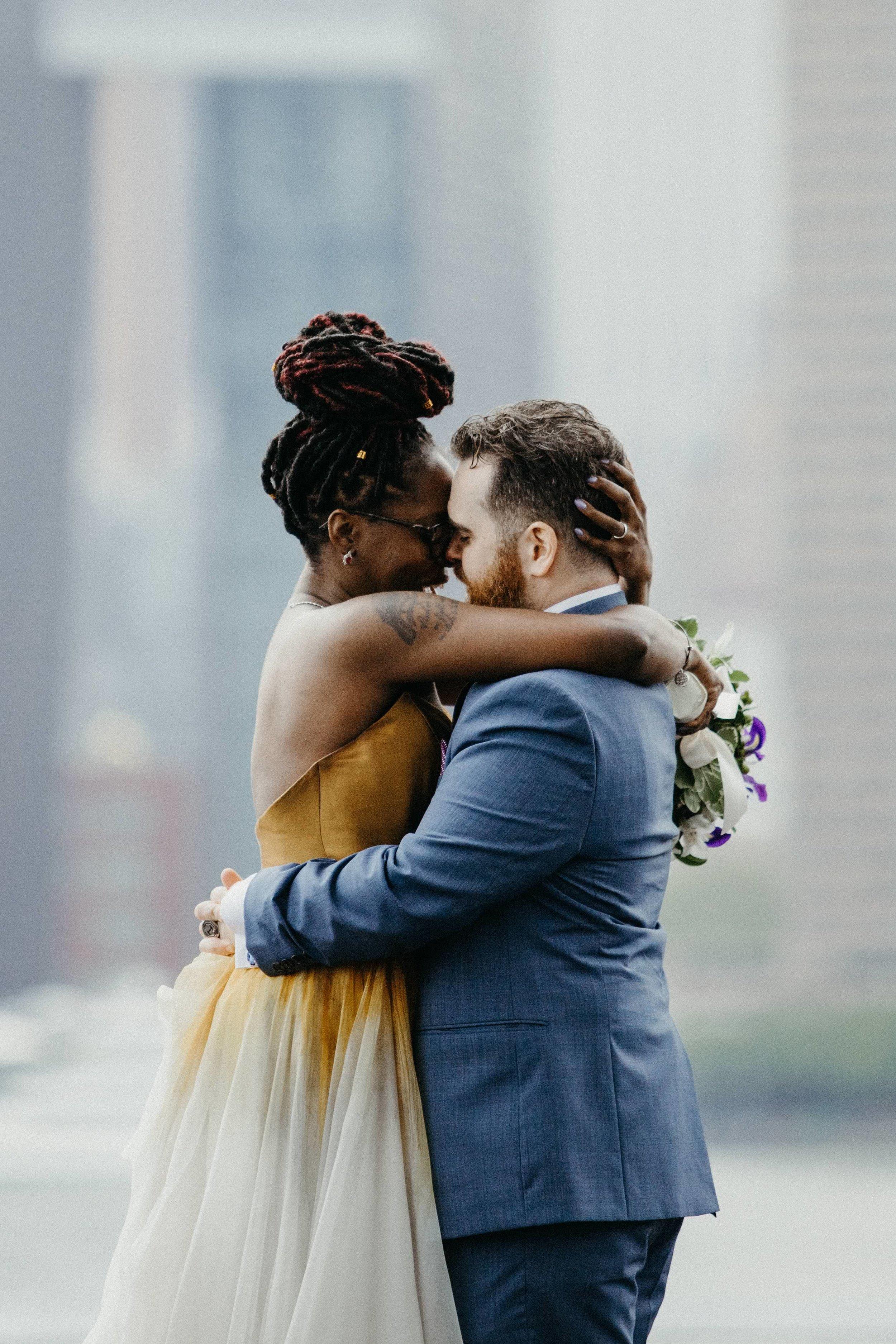 Sevlynn-Photography-Wedding-LIC-Landing-Maiella-NYC-44.jpg