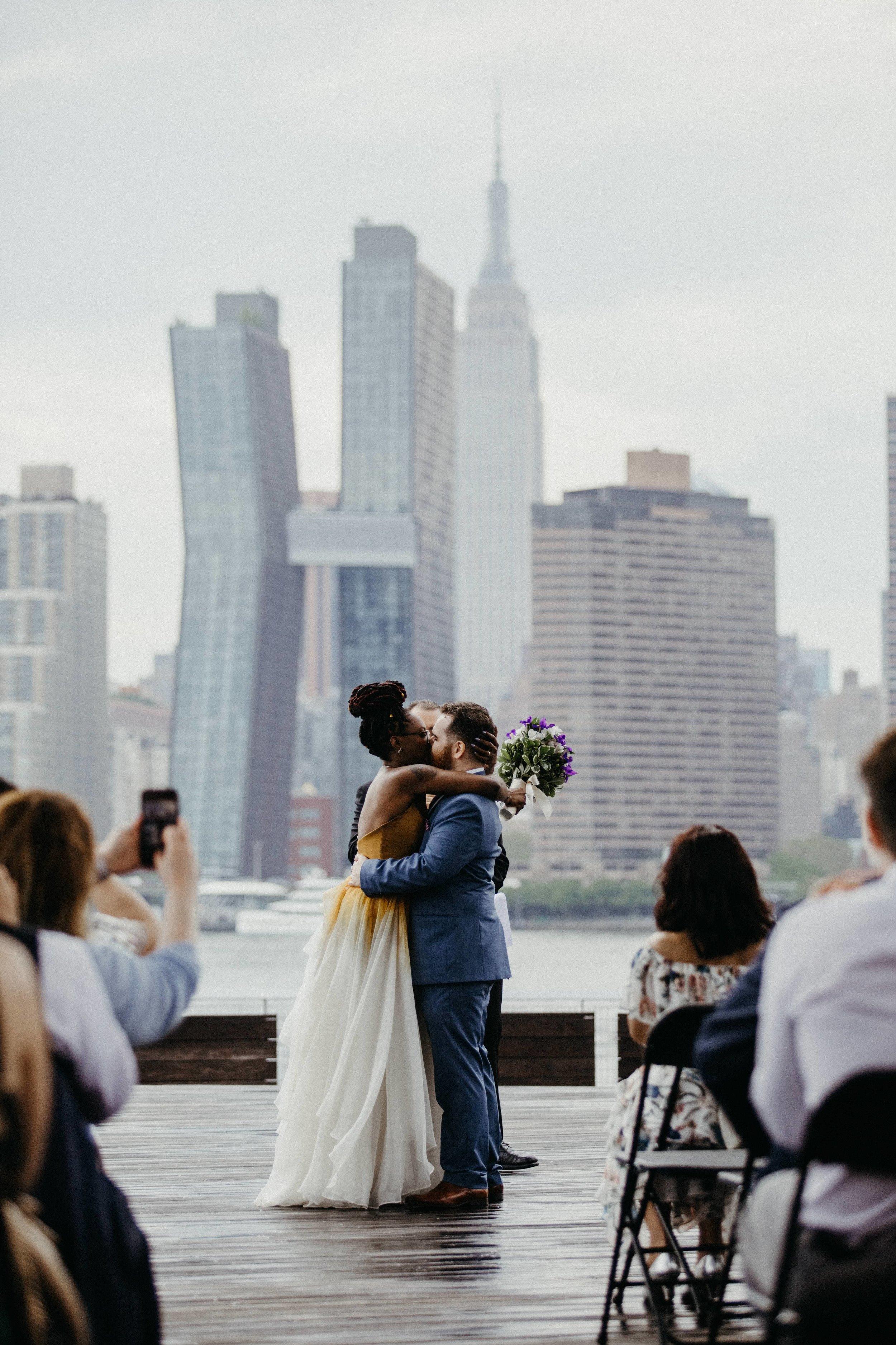 Sevlynn-Photography-Wedding-LIC-Landing-Maiella-NYC-43.jpg