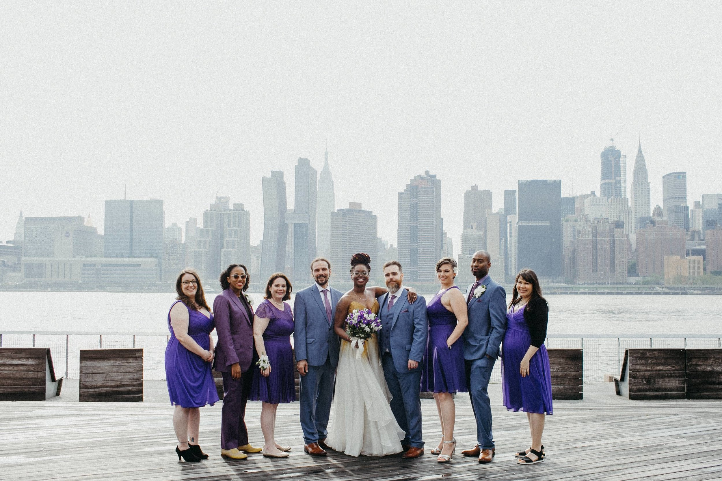 Sevlynn-Photography-Wedding-LIC-Landing-Maiella-NYC-46.jpg