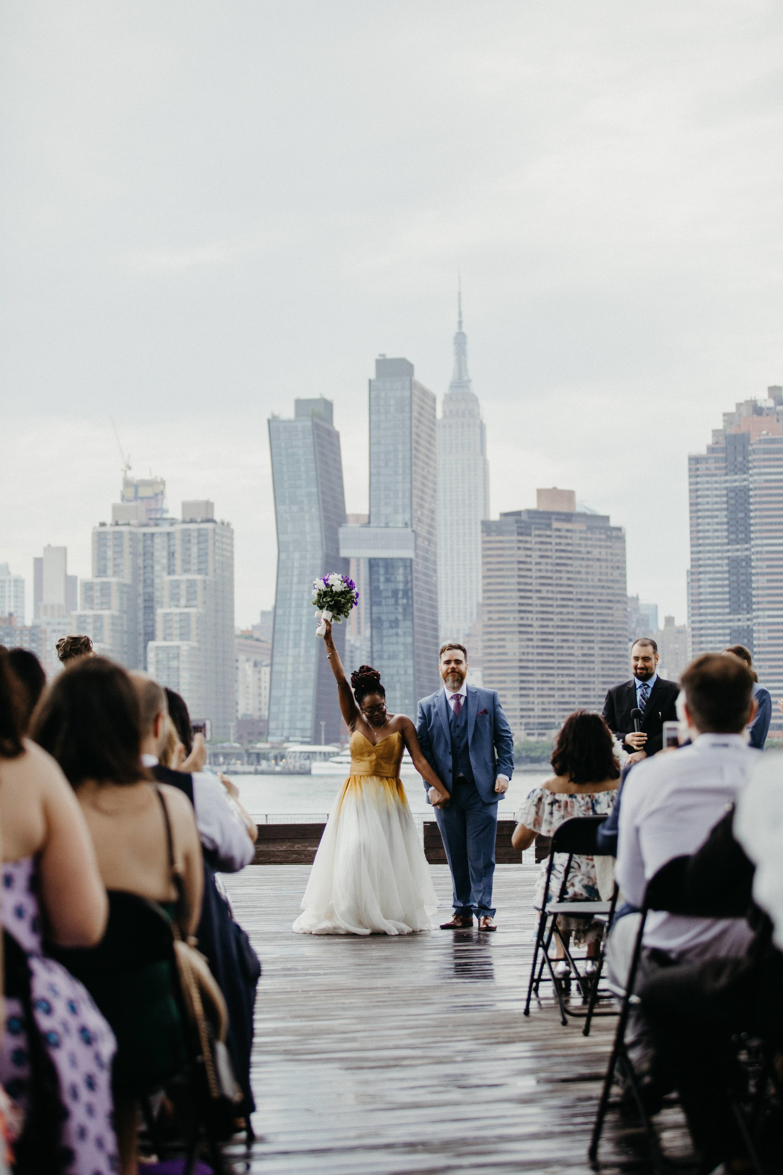 Sevlynn-Photography-Wedding-LIC-Landing-Maiella-NYC-45.jpg