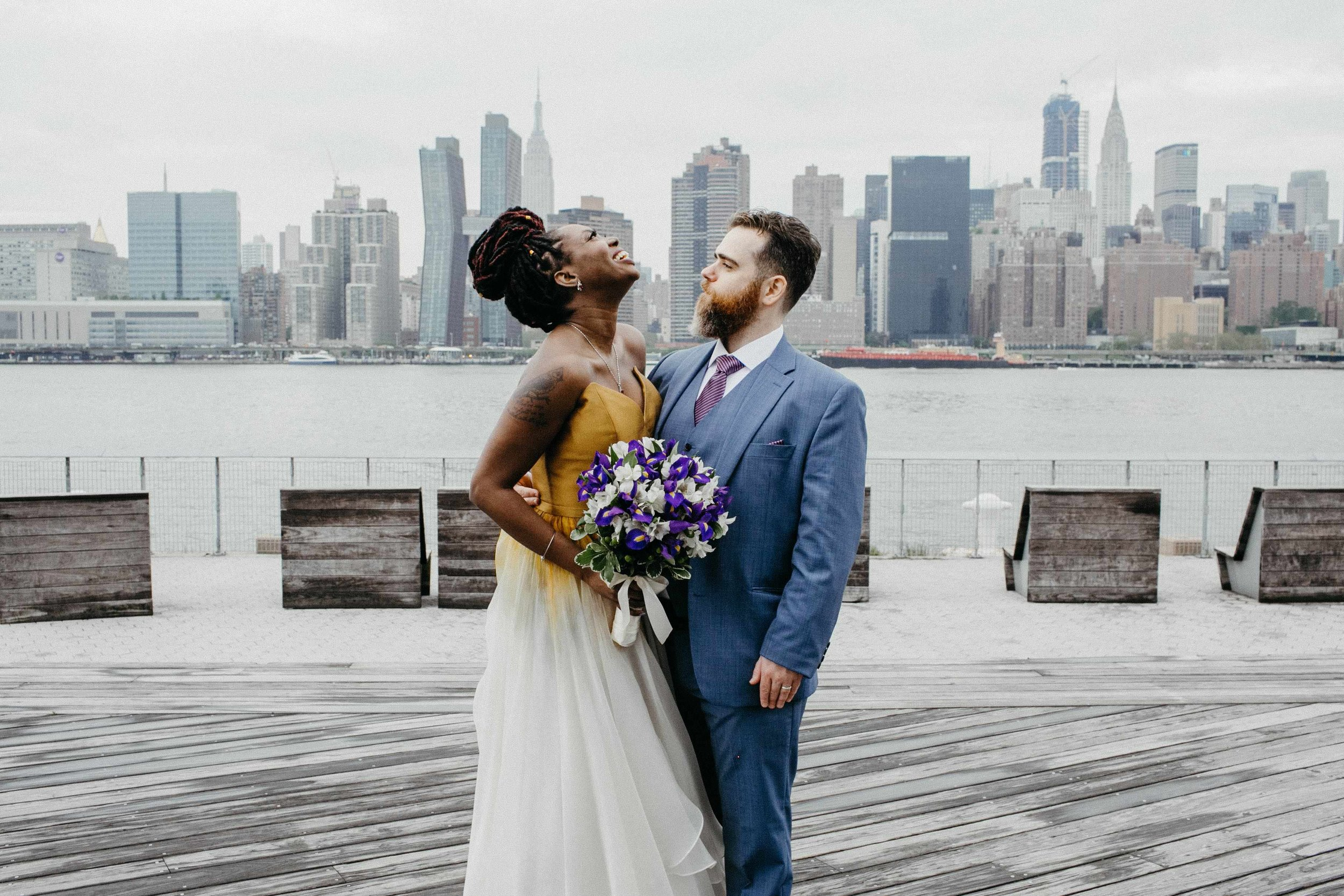Sevlynn-Photography-Wedding-LIC-Landing-Maiella-NYC-49.jpg