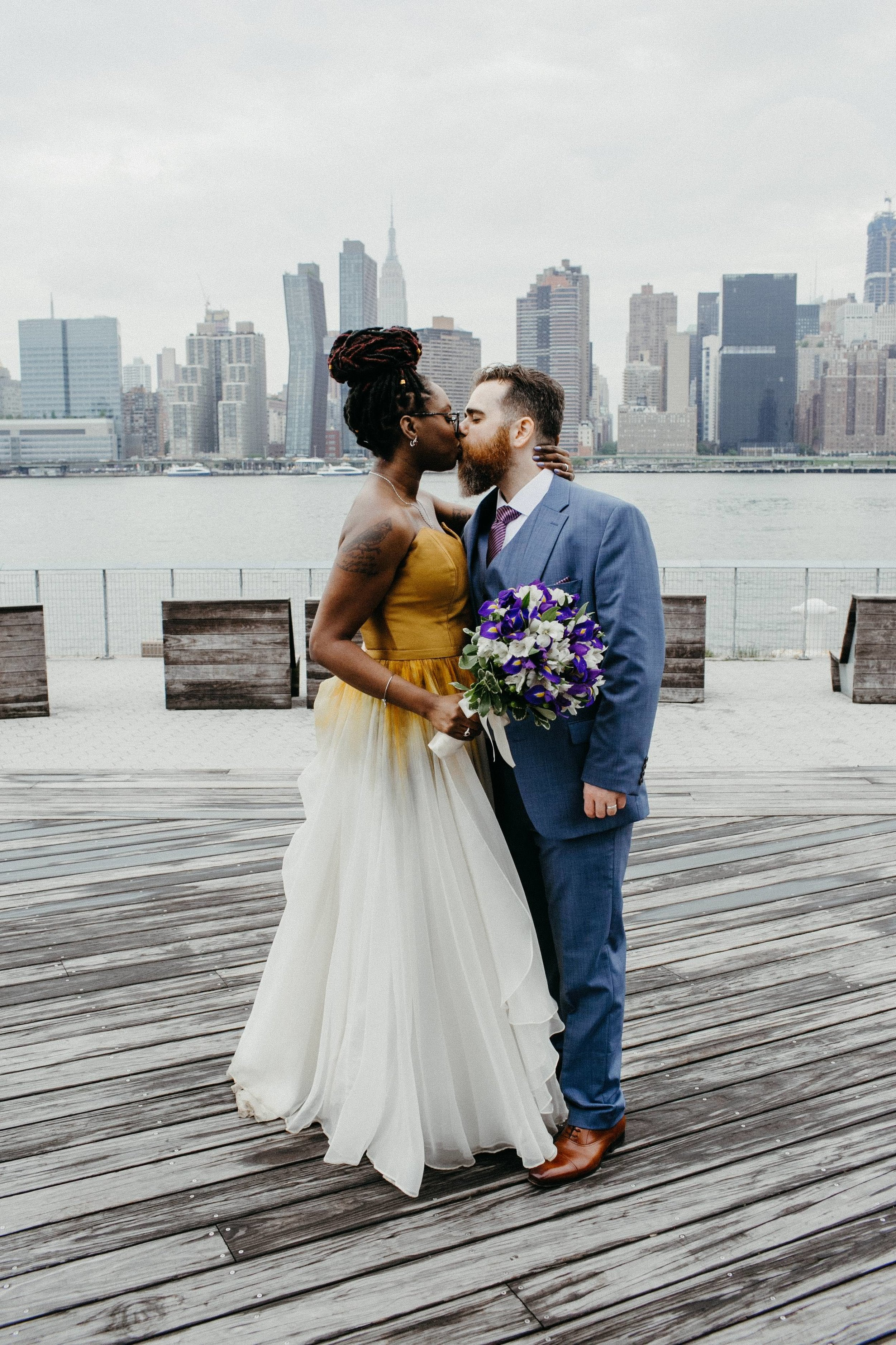 Sevlynn-Photography-Wedding-LIC-Landing-Maiella-NYC-48.jpg