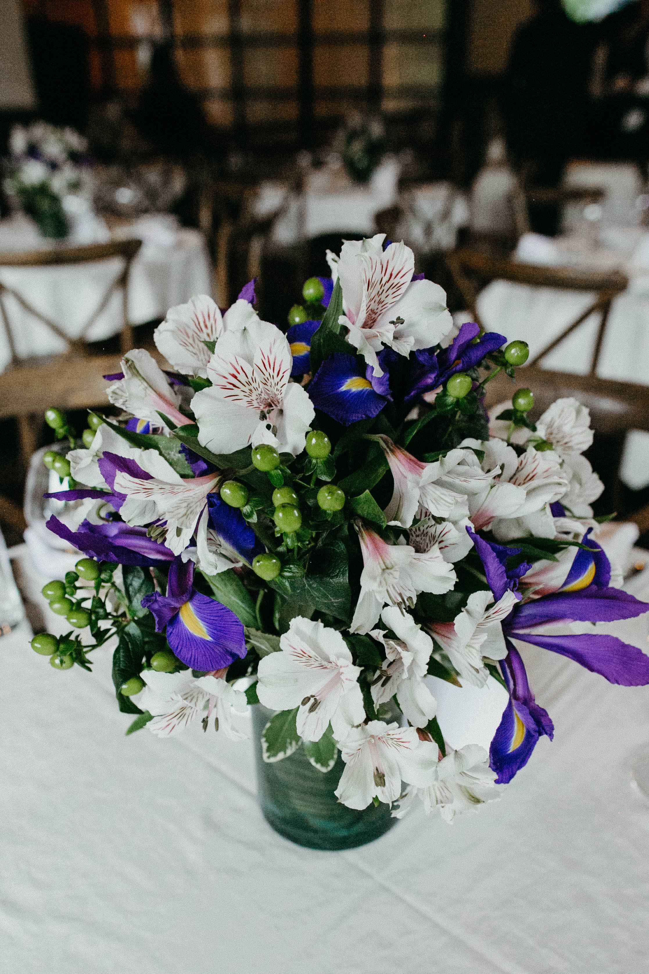 Sevlynn-Photography-Wedding-LIC-Landing-Maiella-NYC-54.jpg