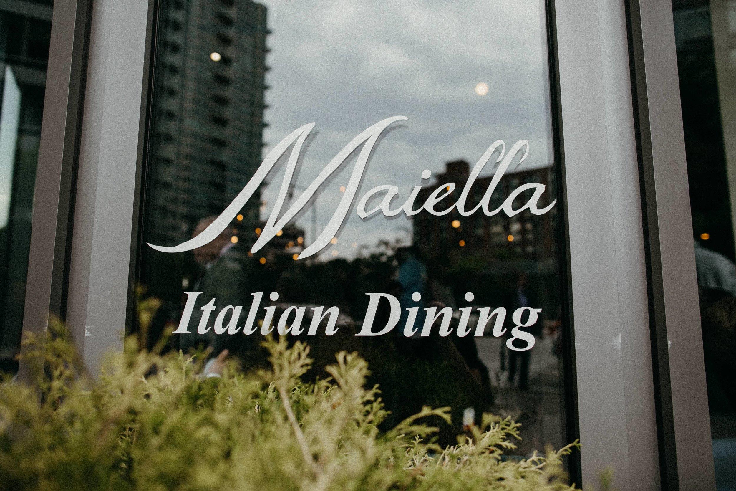 Sevlynn-Photography-Wedding-LIC-Landing-Maiella-NYC-56.jpg