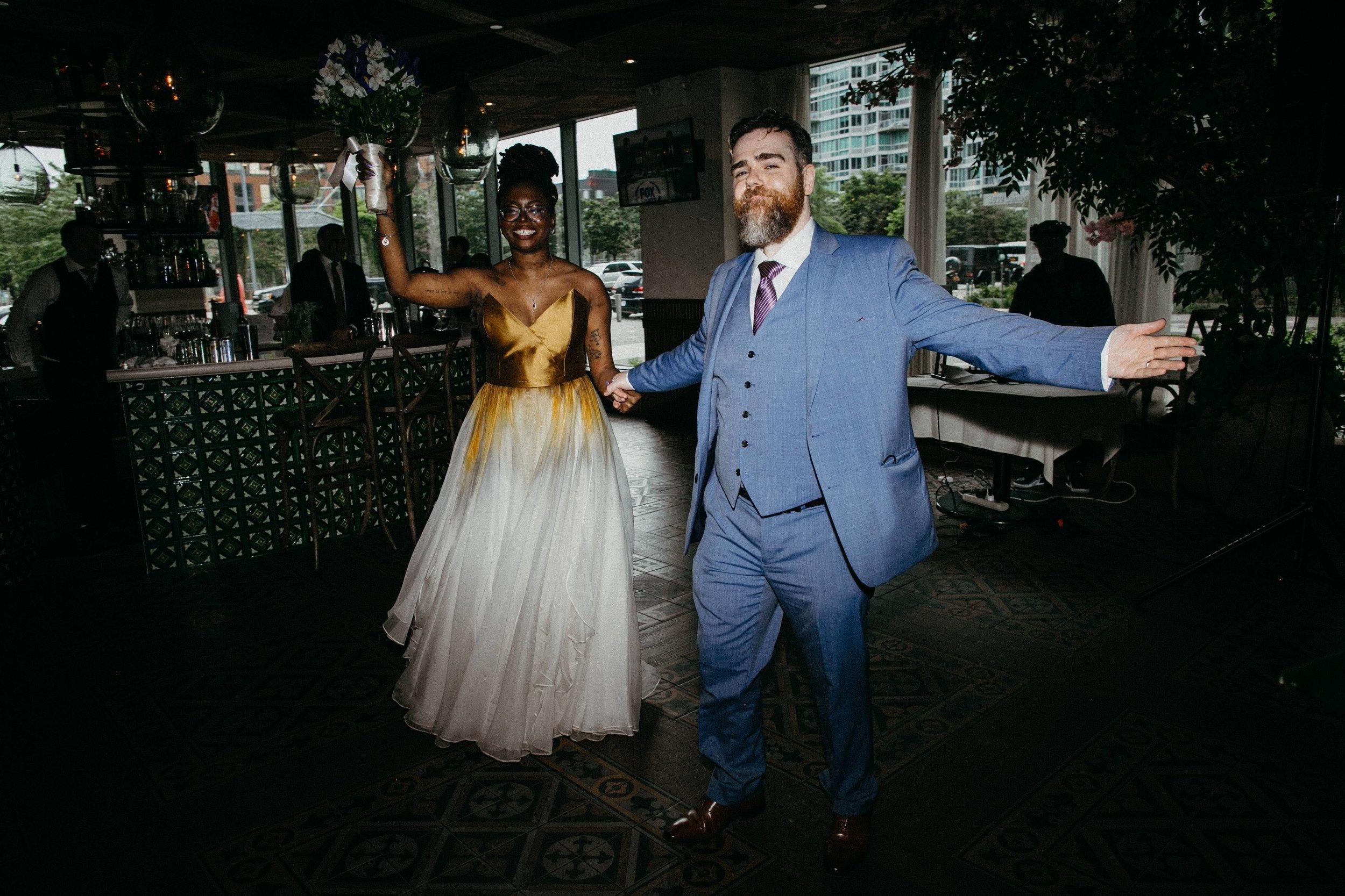 Sevlynn-Photography-Wedding-LIC-Landing-Maiella-NYC-61.jpg
