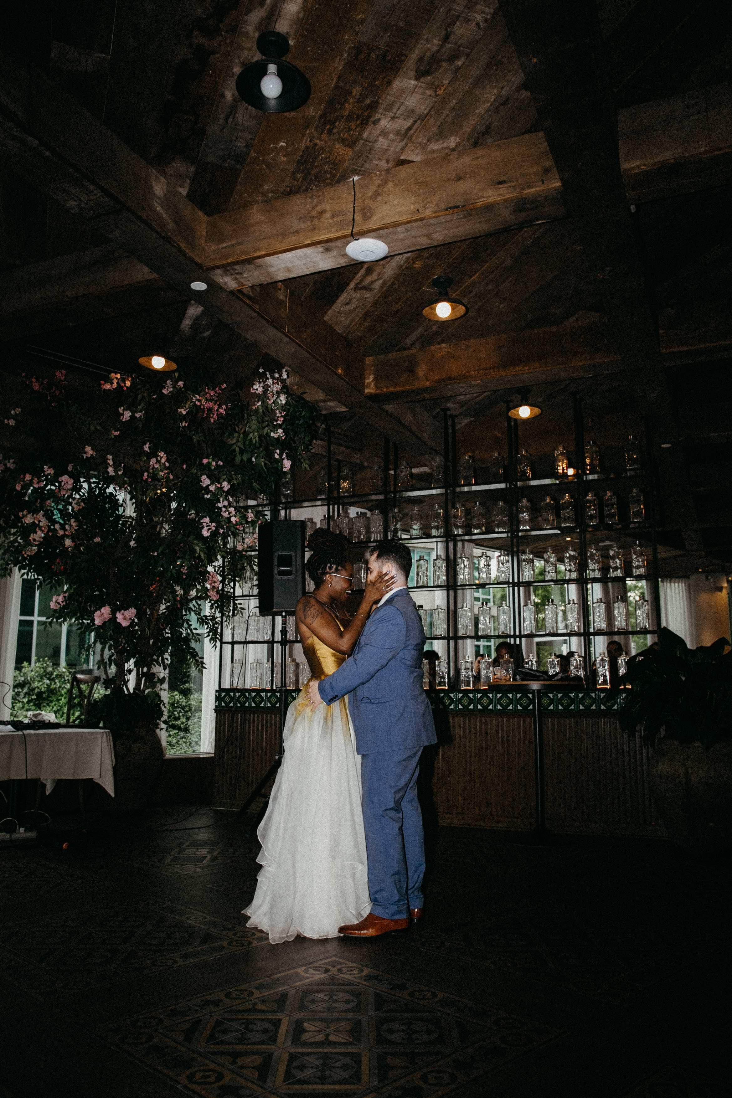 Sevlynn-Photography-Wedding-LIC-Landing-Maiella-NYC-62.jpg