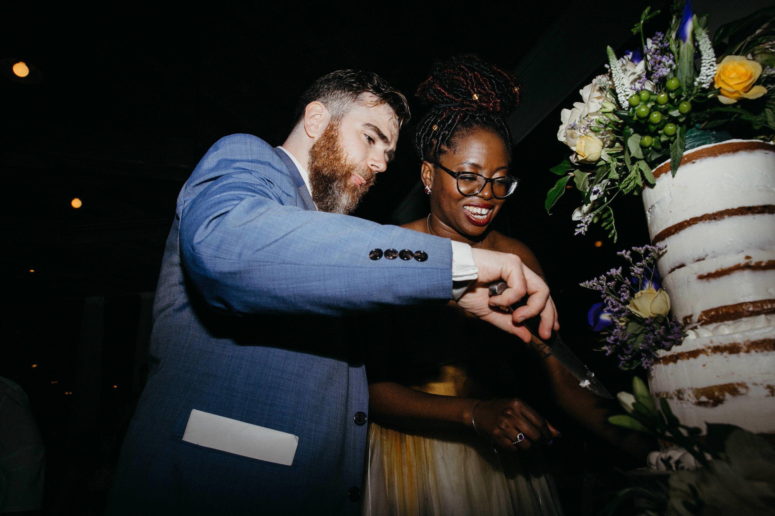 Sevlynn-Photography-Wedding-LIC-Landing-Maiella-NYC-67.jpg