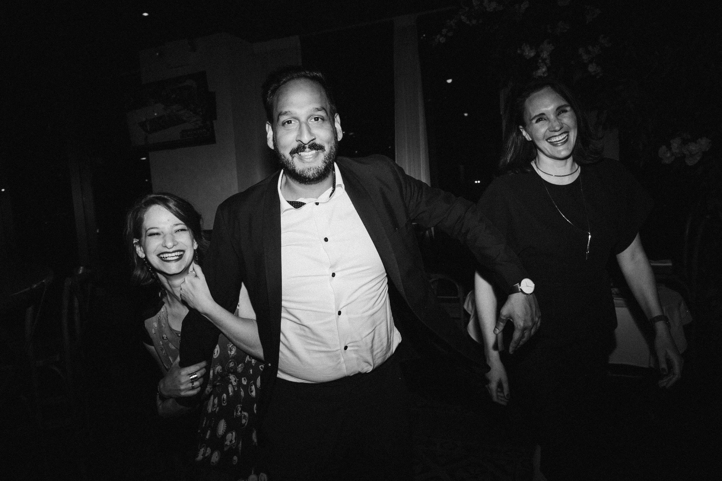 Sevlynn-Photography-Wedding-LIC-Landing-Maiella-NYC-68.jpg