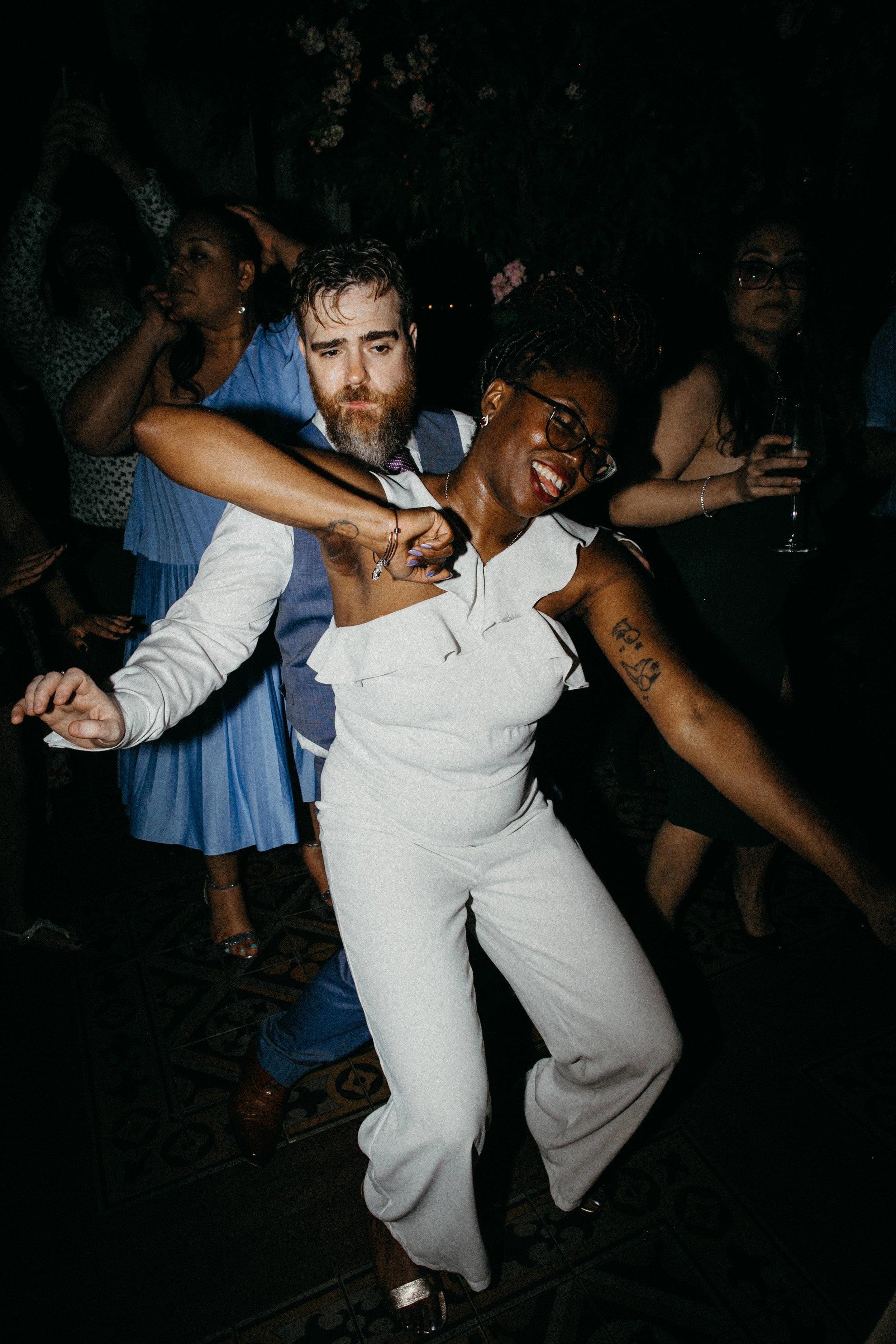 Sevlynn-Photography-Wedding-LIC-Landing-Maiella-NYC-71.jpg