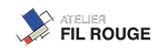 Logo_AtelierFilRouge-03.png