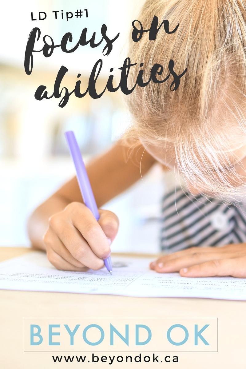 TIP #1 focus on abilities.jpg