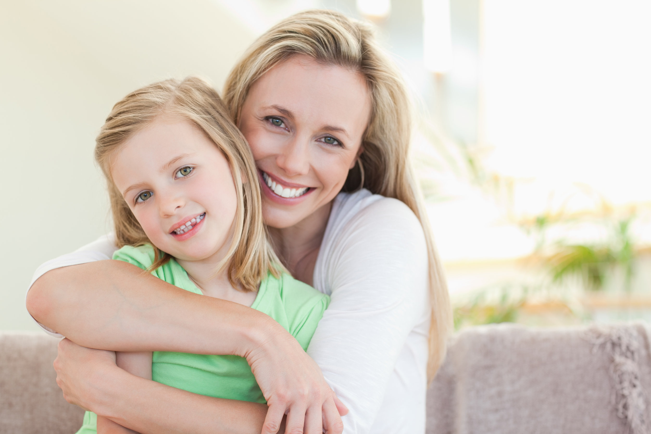 Looking at your child's physical and emotional needs when it comes to learning differences